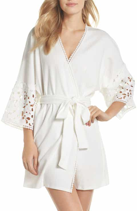 Flora Nikrooz Kendall Robe Top Reviews