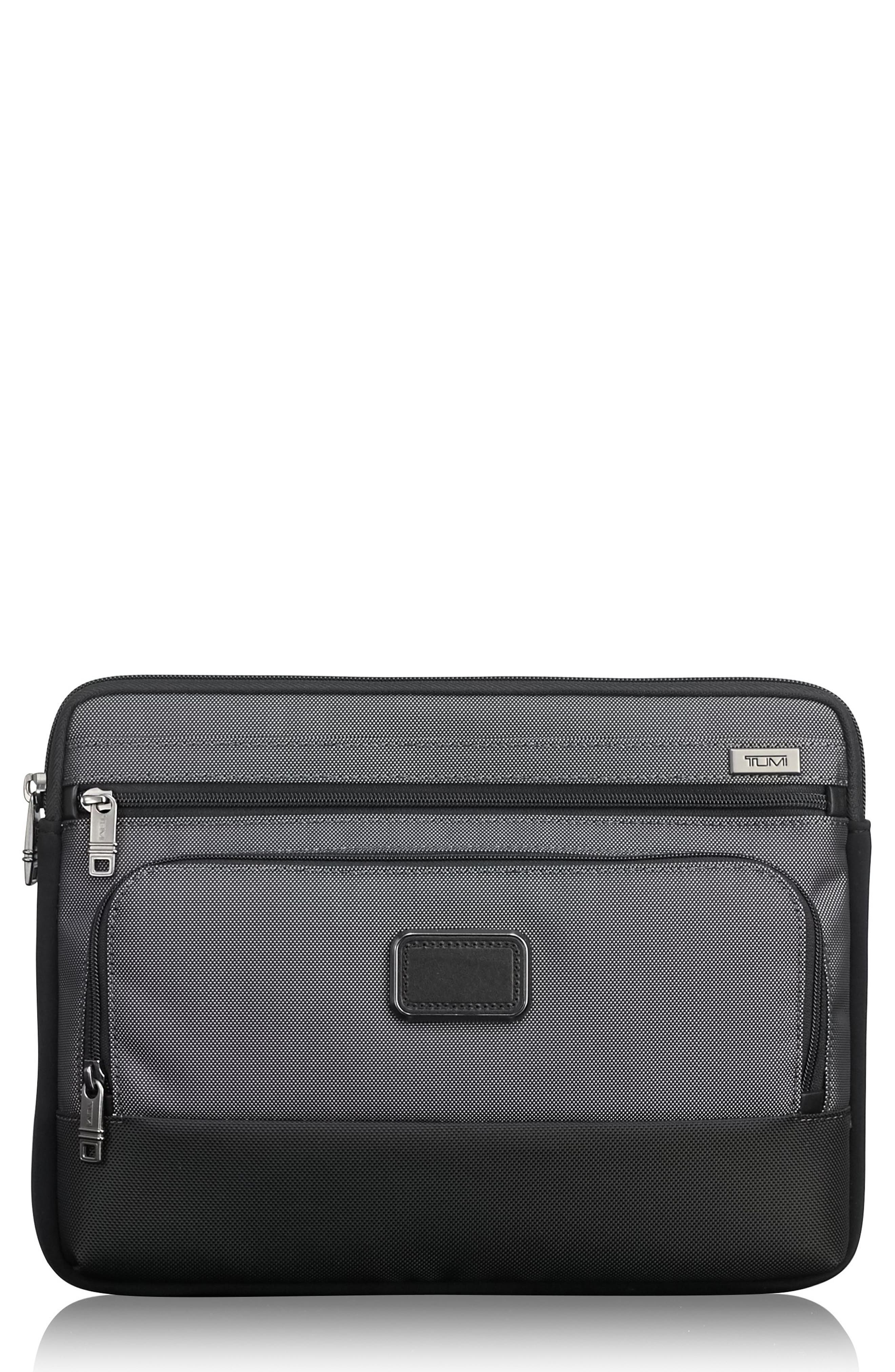 Tumi Alpha 2 - Medium Laptop Cover
