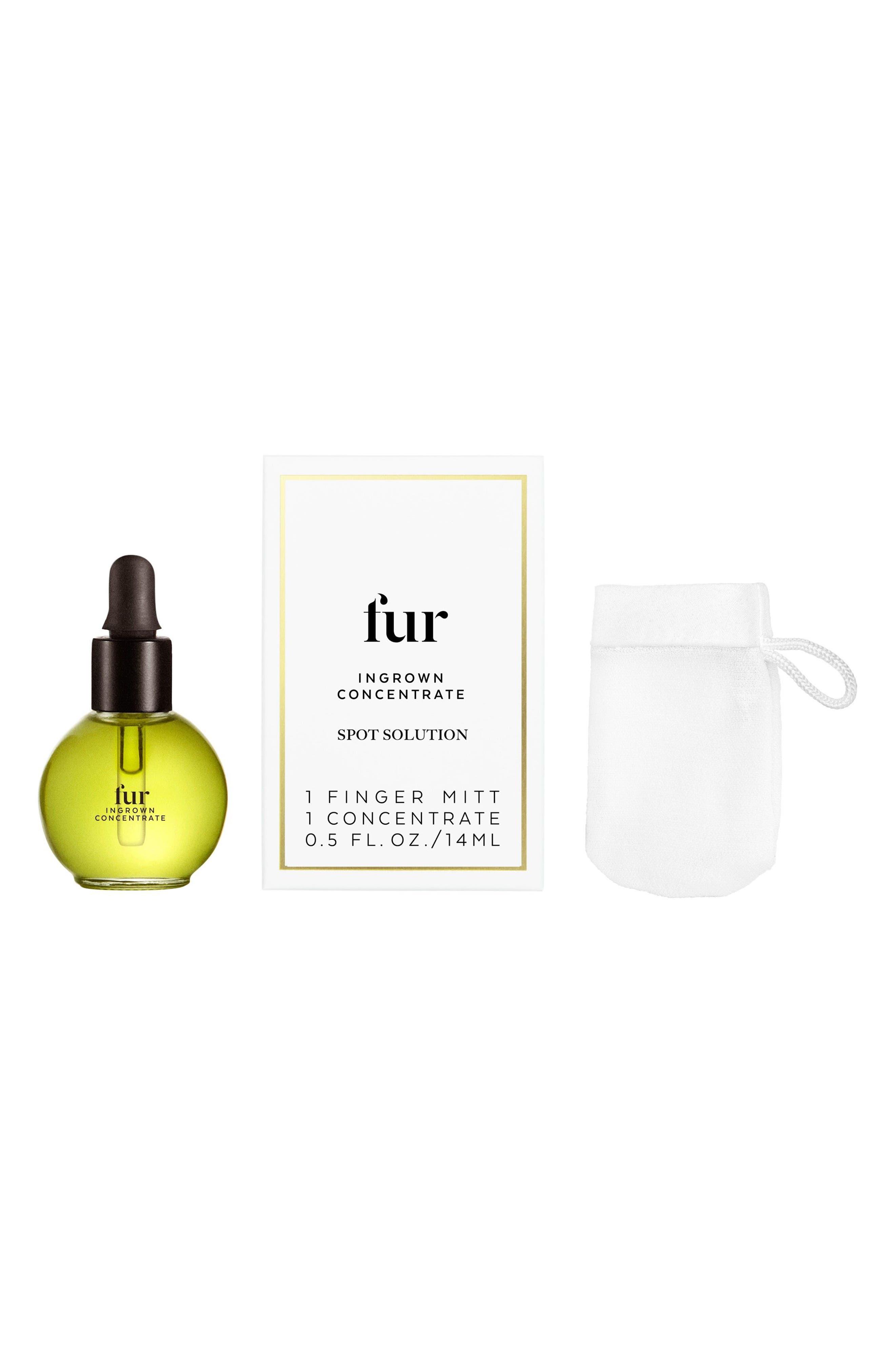 Main Image - Fur Skincare Ingrown Concentrate