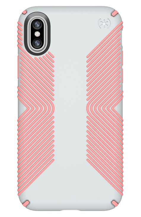 best sneakers 339a6 f055f Speck Cell Phone Cases
