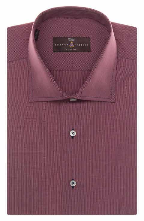 robert talbott men 39 s clothing accessories nordstrom