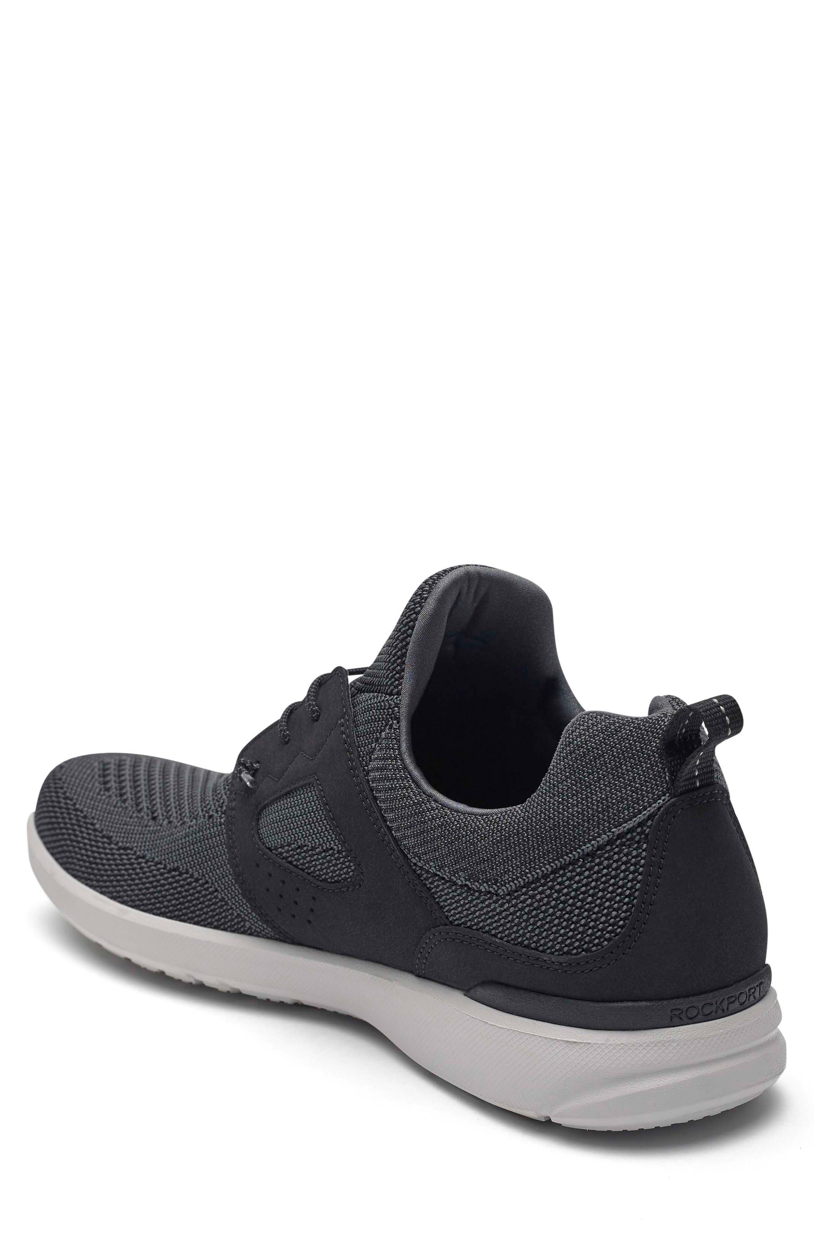 Alternate Image 2  - Rockport truFlex Sneaker (Men)