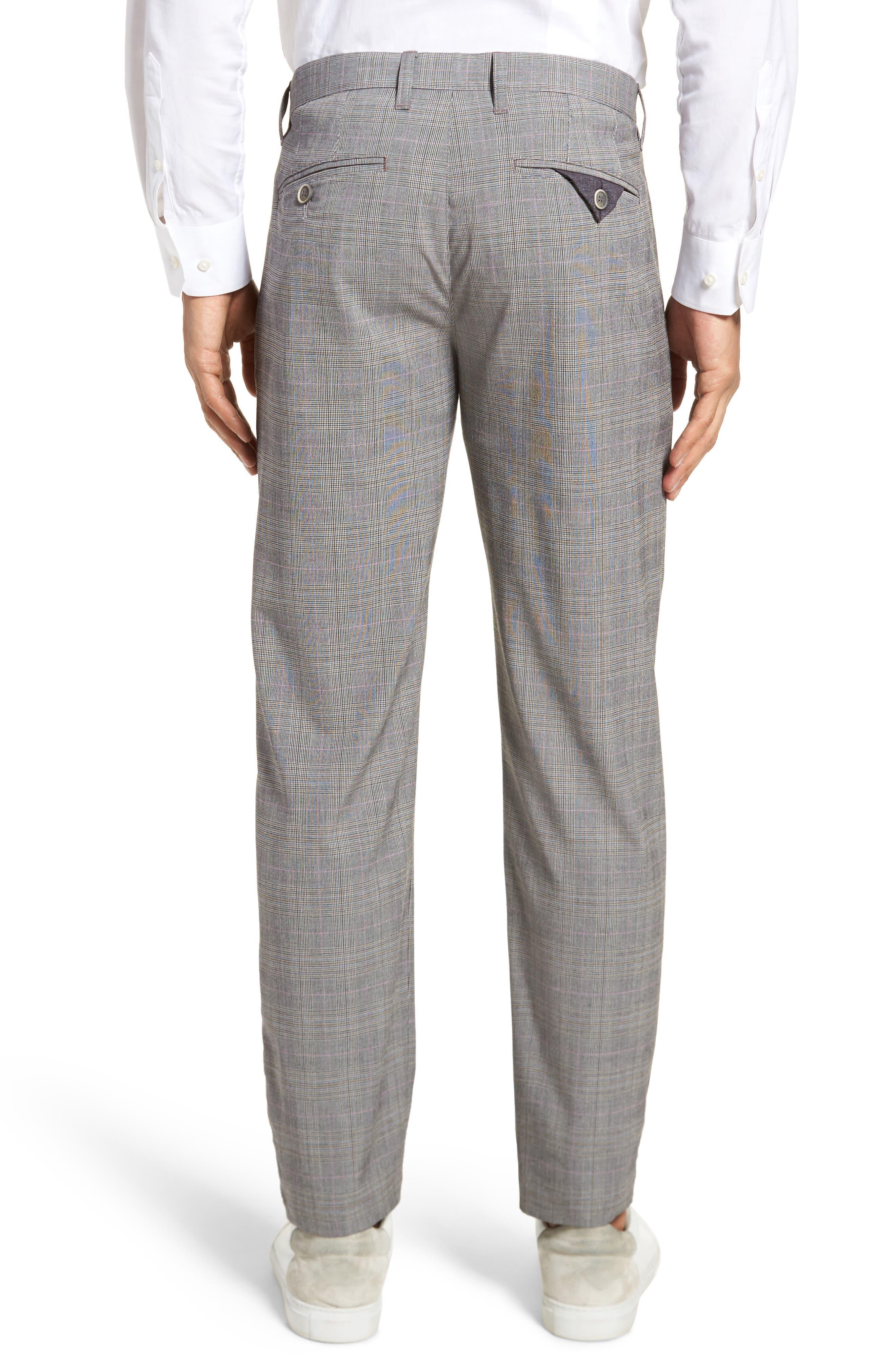 Pants for Women On Sale, Black, polyester, 2017, 28 Prada