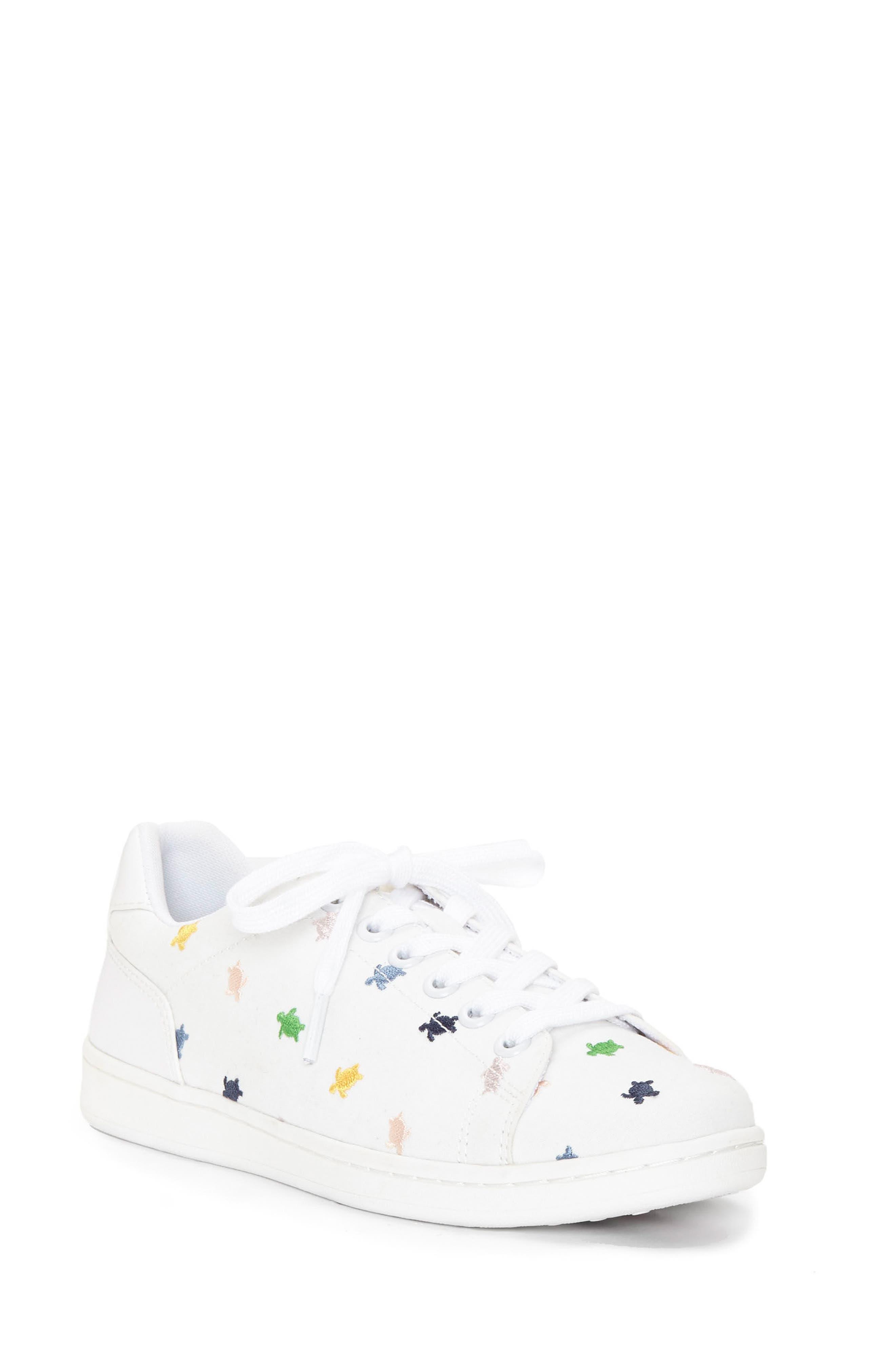 ED Ellen DeGeneres 'Chapala' Sneaker (Women)