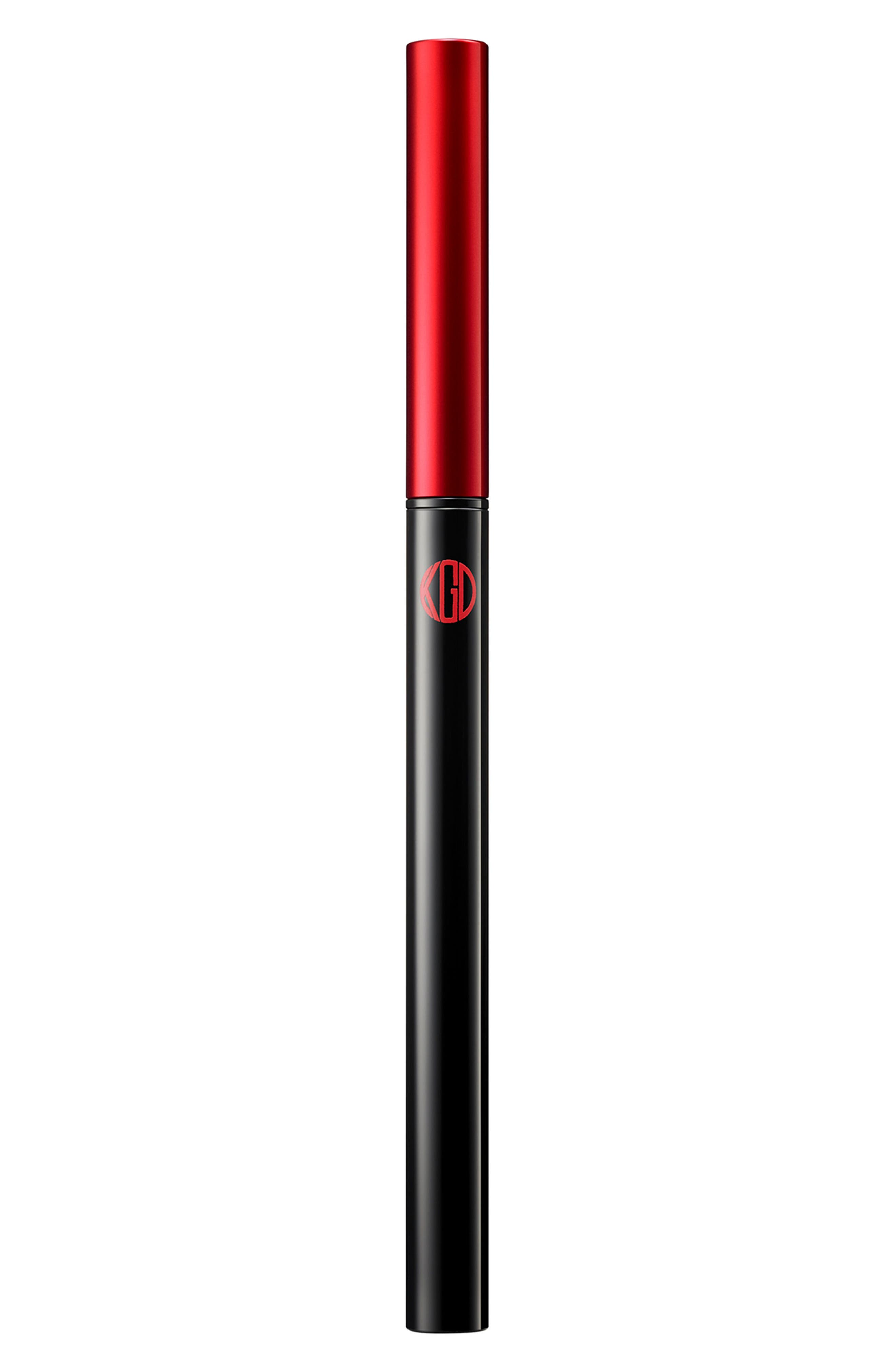 Maifanshi Mineral Waterproof Eyeliner Pencil,                             Alternate thumbnail 2, color,                             Brownie