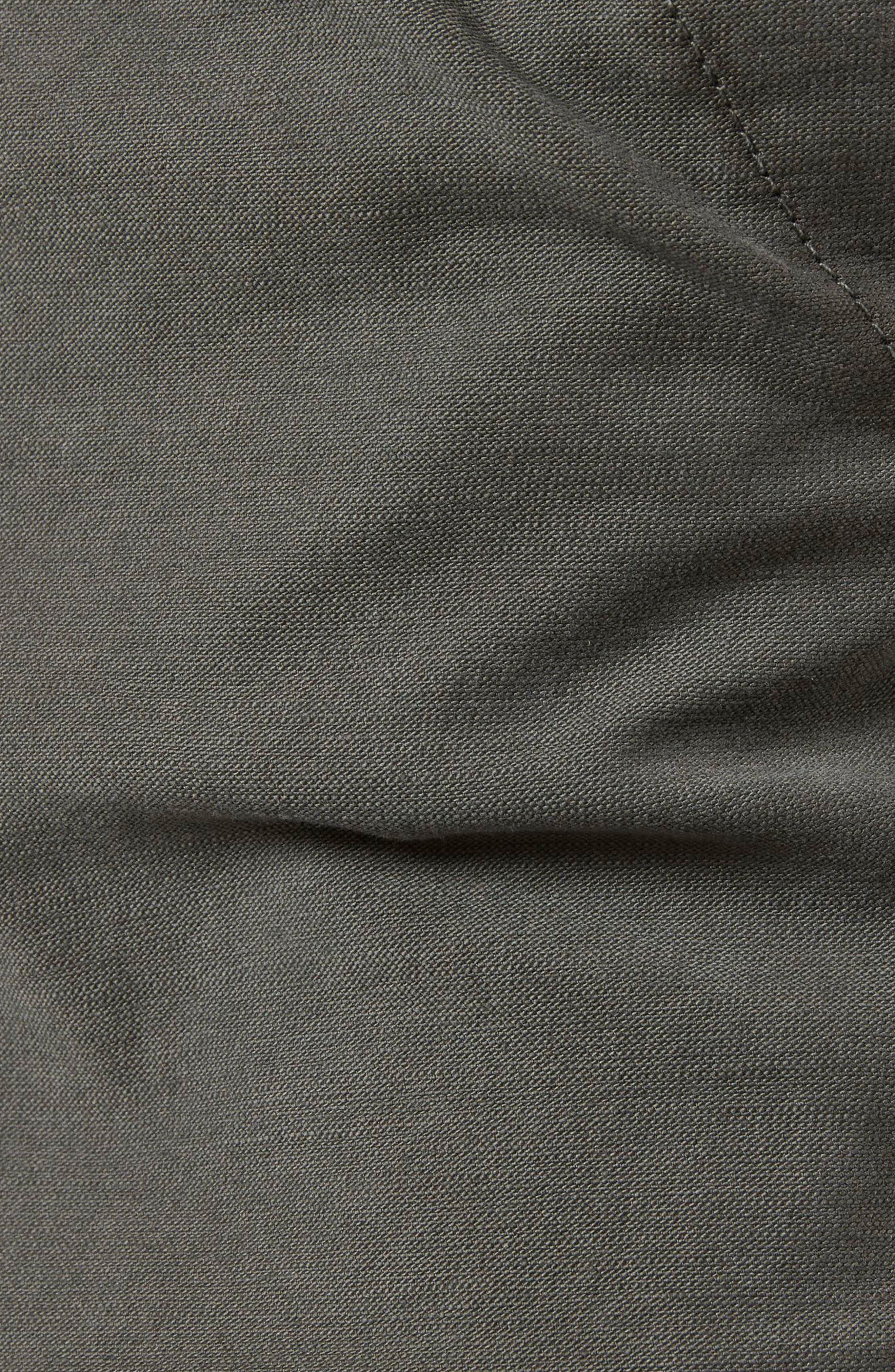 Kontact Shorts,                             Alternate thumbnail 5, color,                             Dull Catapult