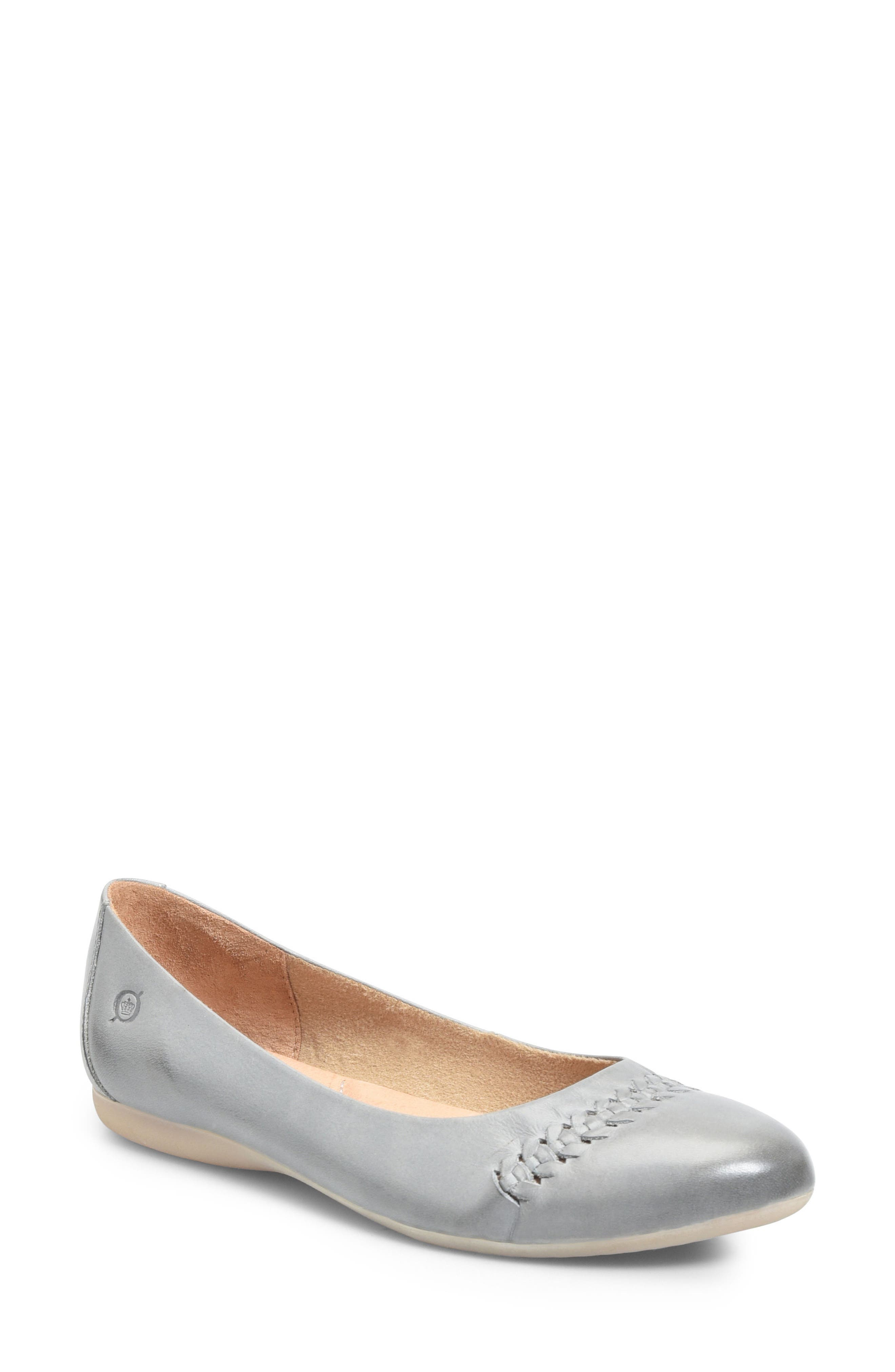 Nordstrom Ladies Shoes Flats