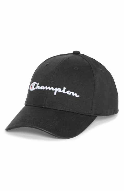 709ba598083 Black Baseball Hats for Men   Dad Hats