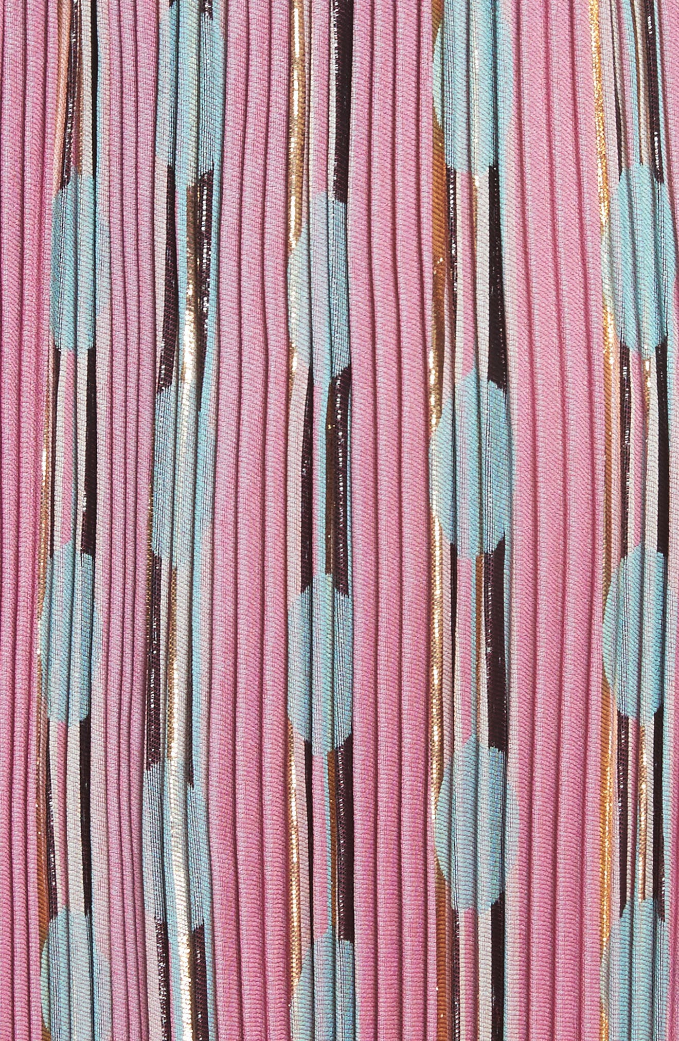 Alternate Image 5  - Rachel Comey Ballista Midi Skirt