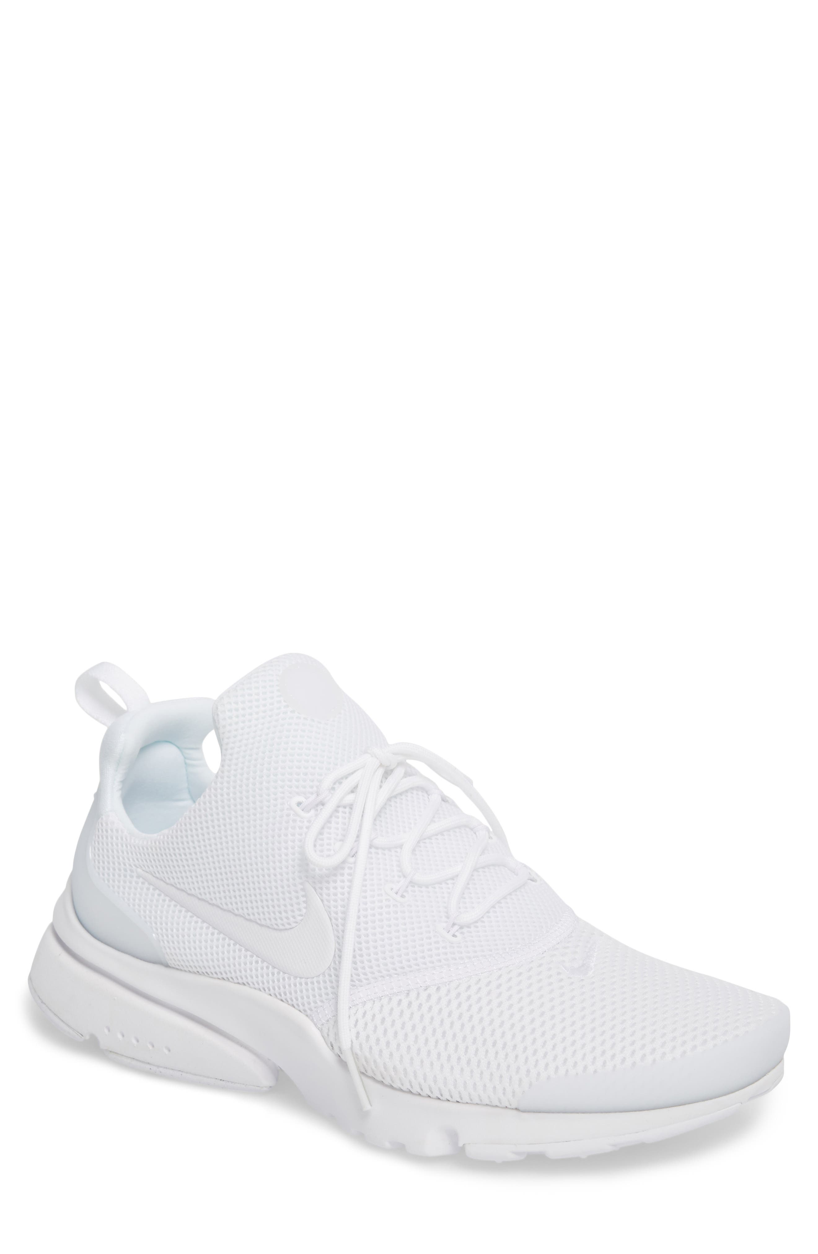 Main Image - Nike Presto Fly Sneaker (Men)