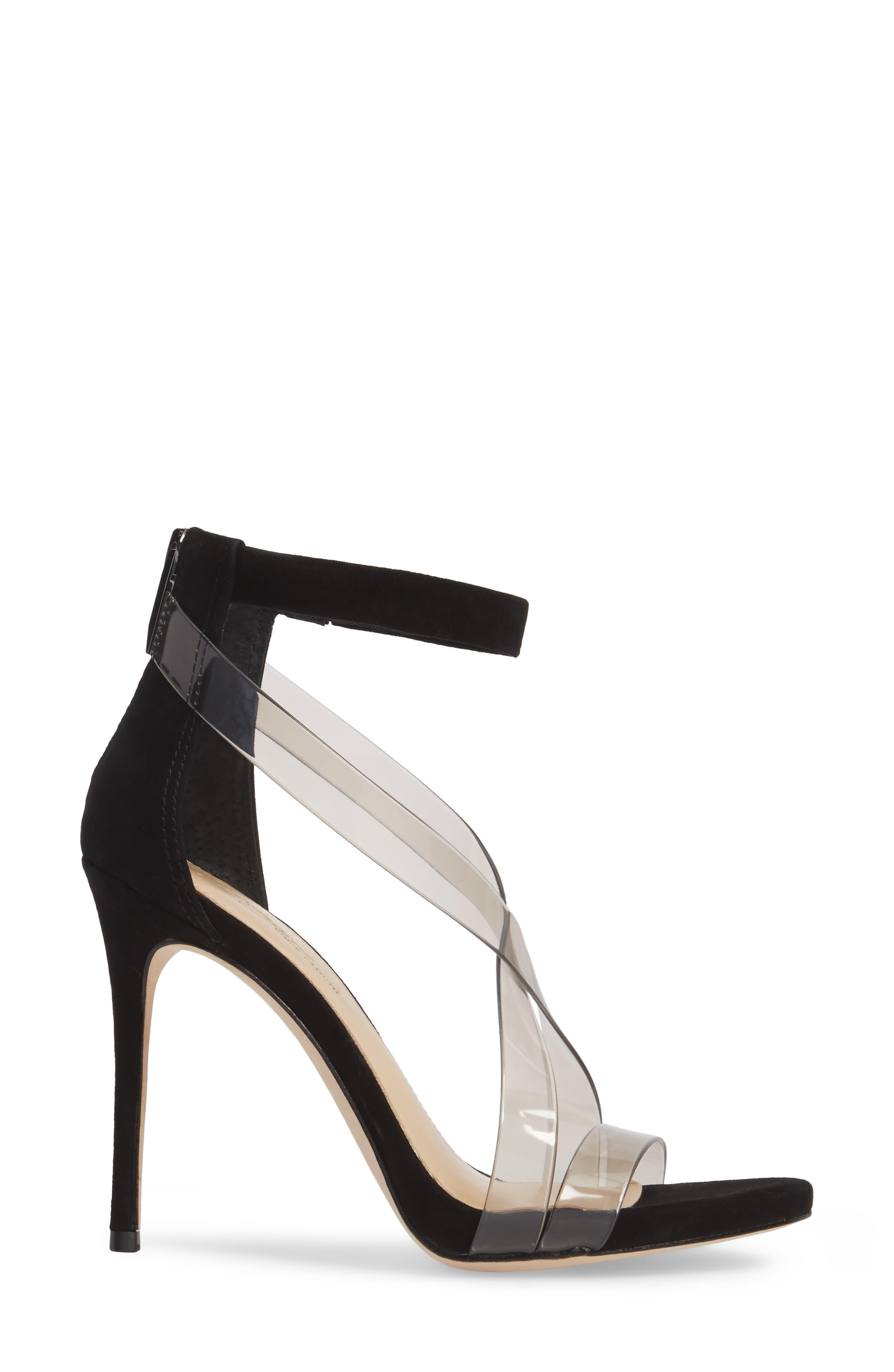 Alternate Image 3  - Imagine Vince Camuto 'Devin' Sandal (Women)