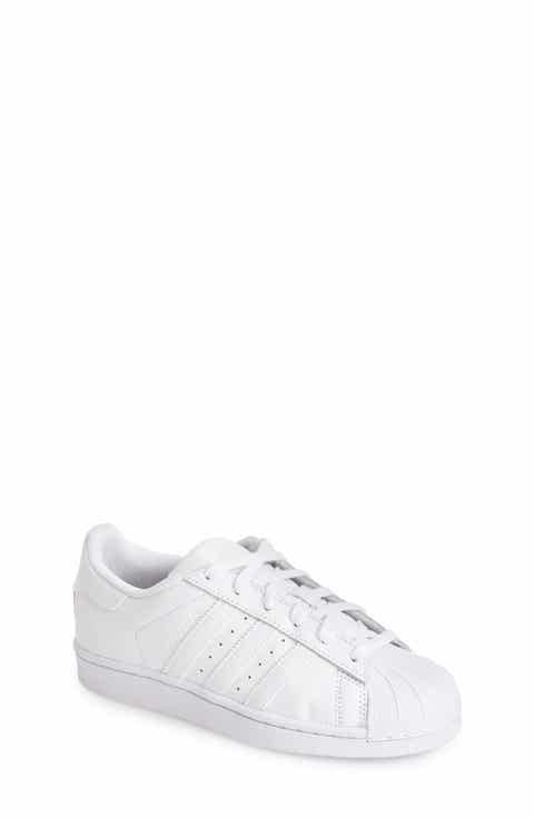 Cheap Adidas Originals Men's Superstar 80s Clean Shoes