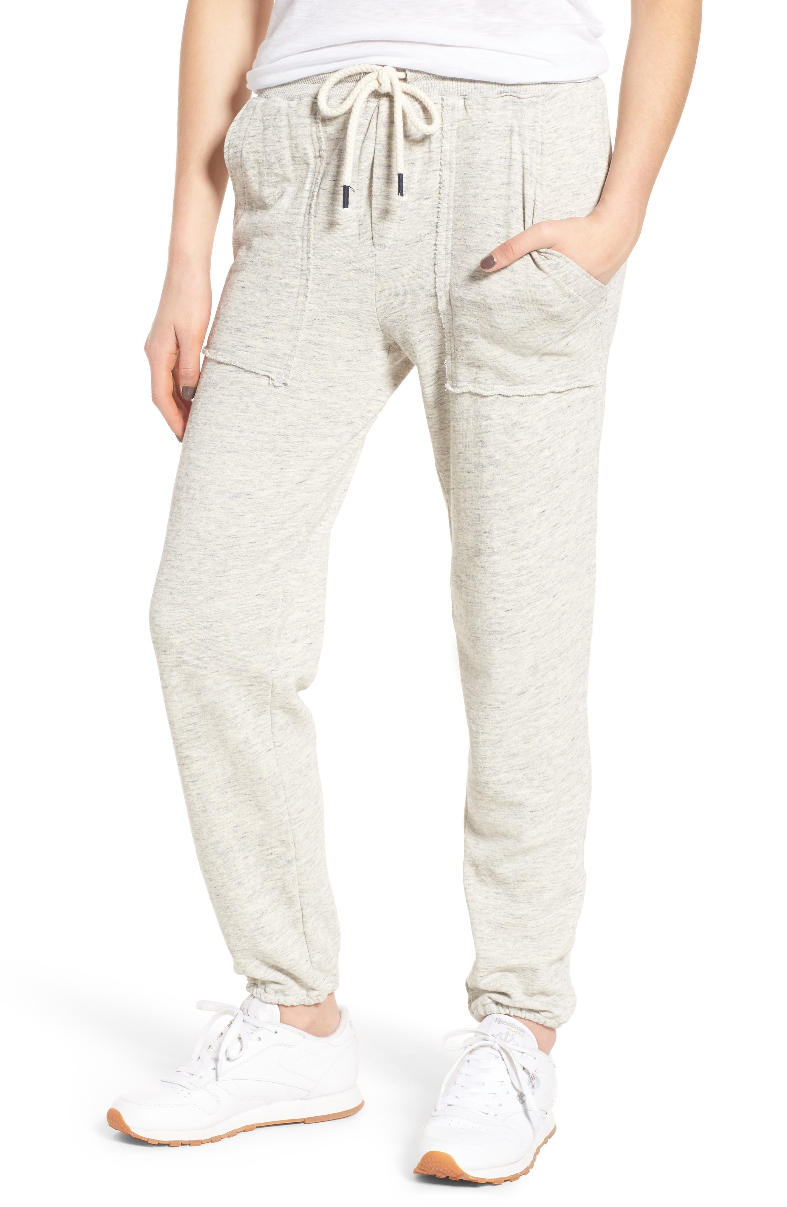 Splendid Active Jogger Pants