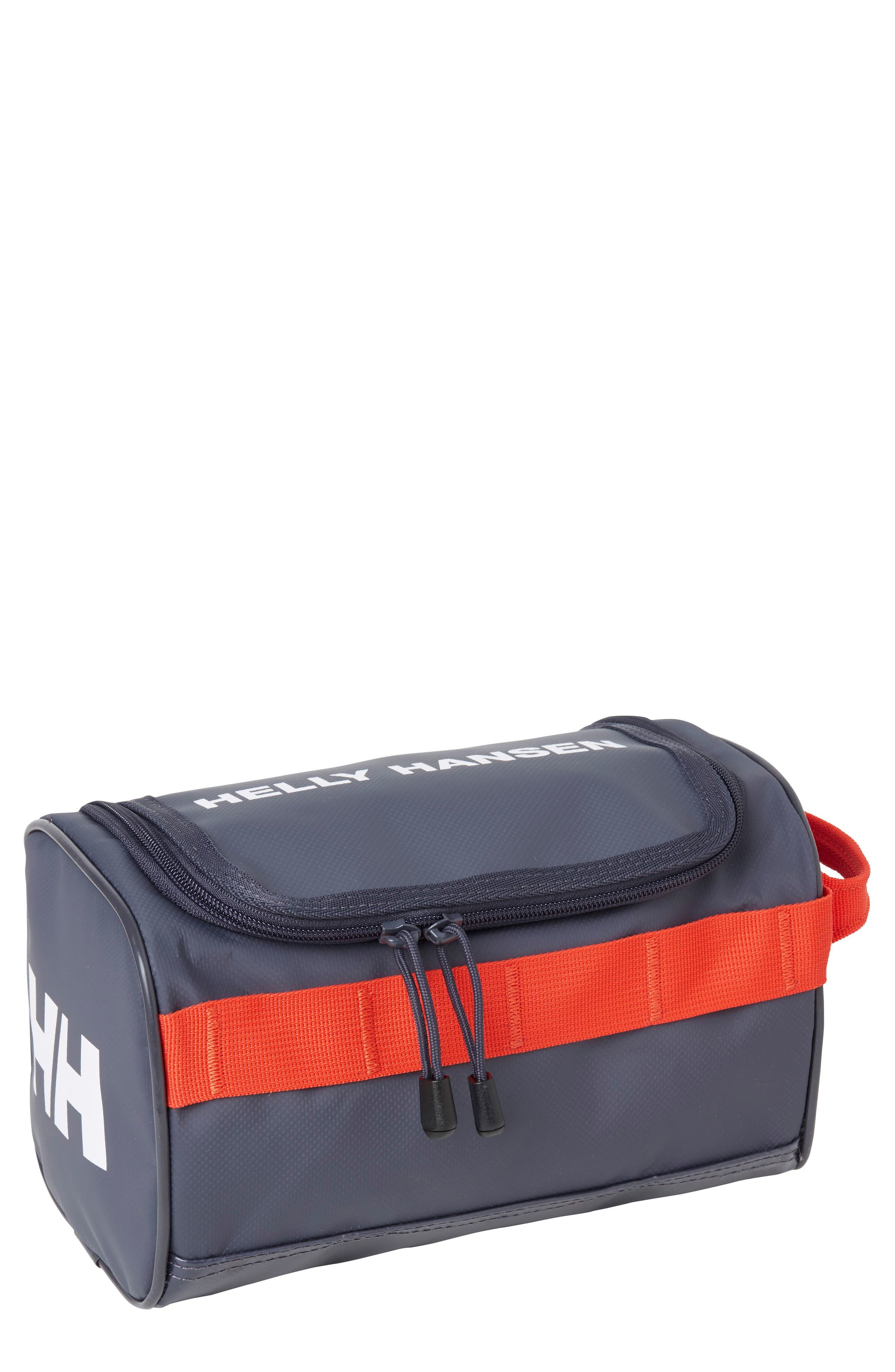 Helly Hansen New Classic Dopp Kit