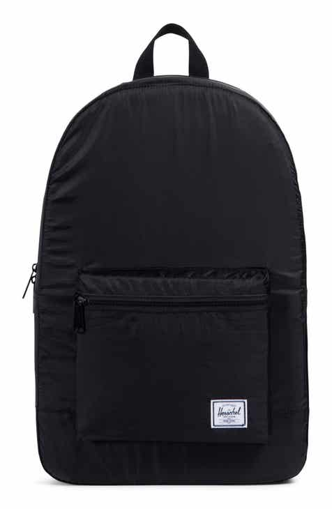 Herschel Supply Co Packable Daypack