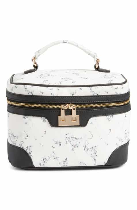 Ted baker makeup bag nordstrom