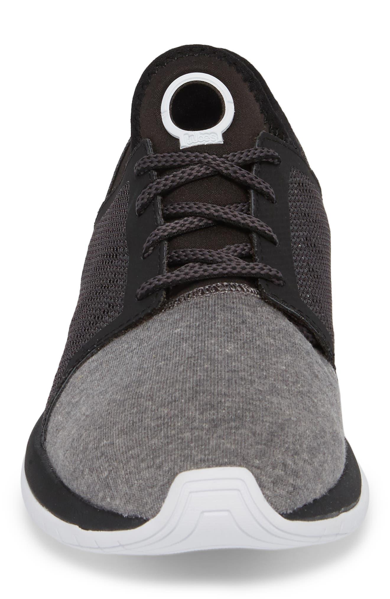 Alternate Image 4  - K-Swiss Tubes Millennia Sneaker (Men)