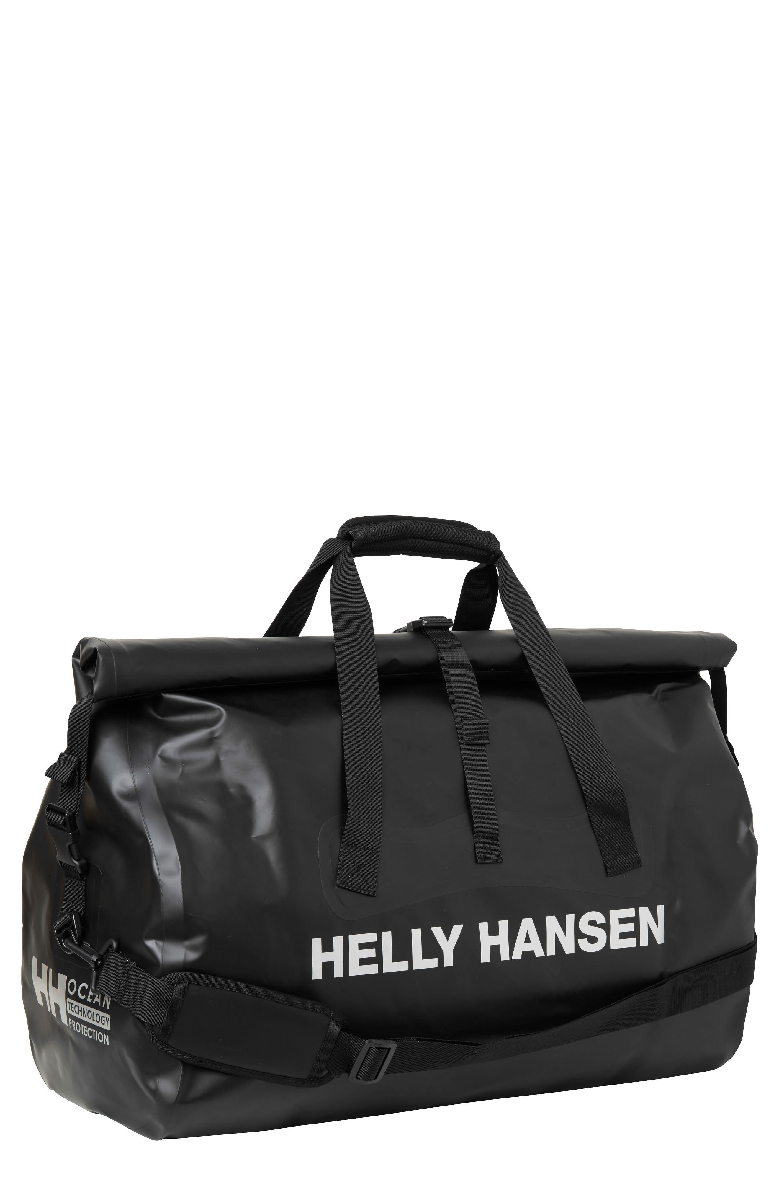 Helly Hansen Sailing Duffel Bag