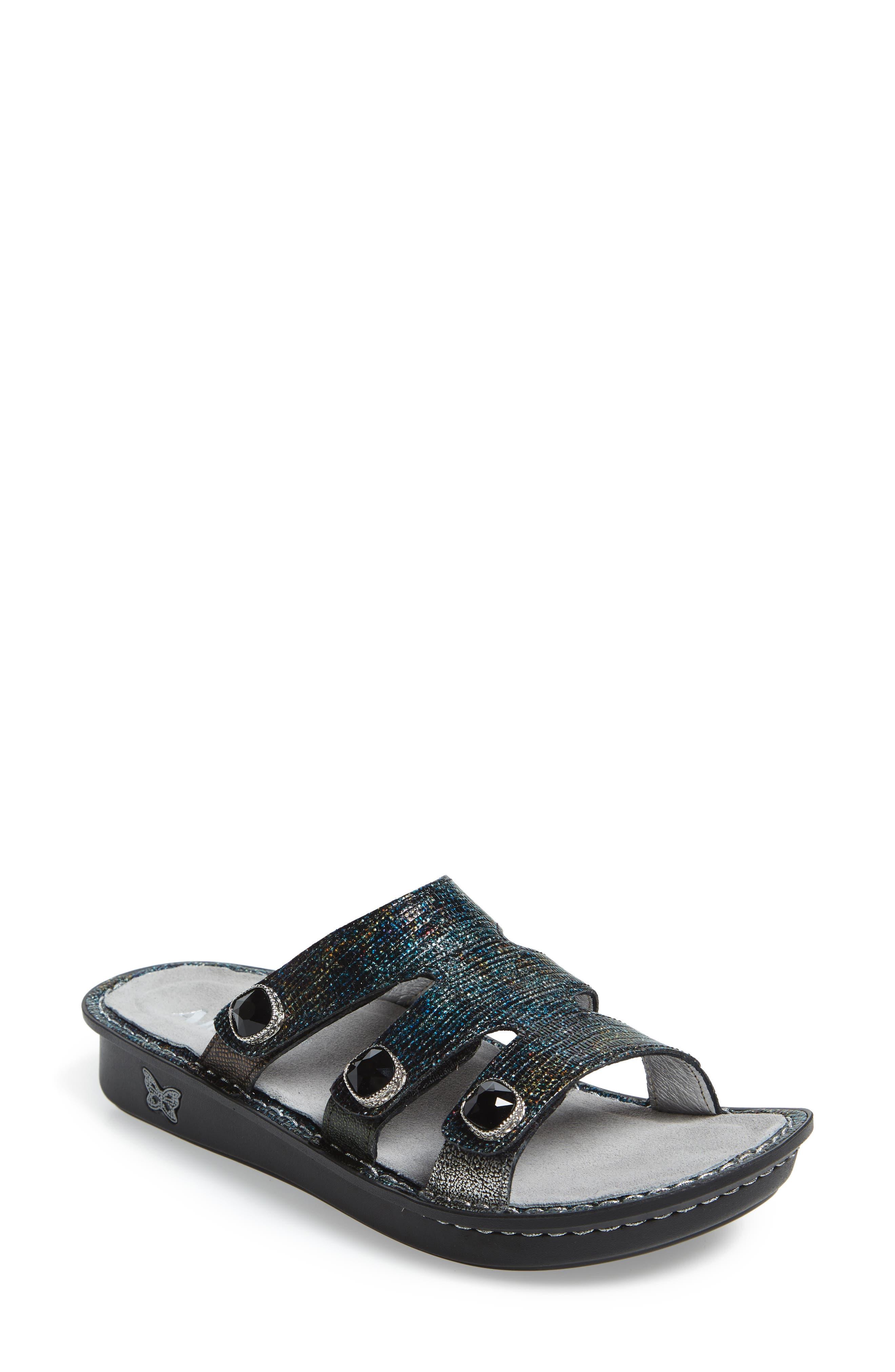Alegria 'Venice' Sandal (Women)