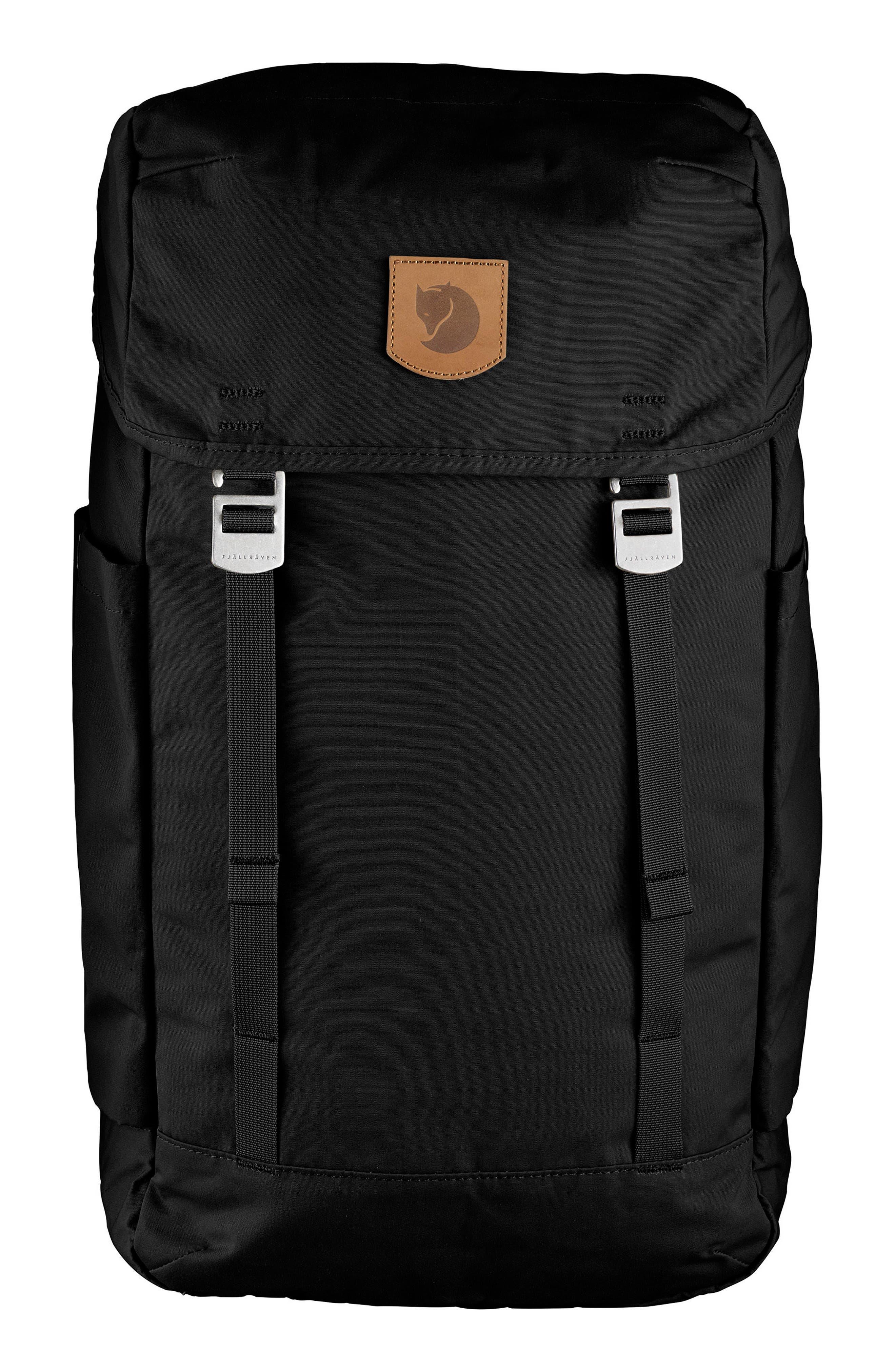 Fjällräven Greenland Large Backpack