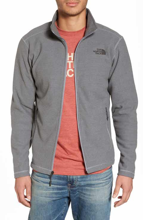 The North Face Men S Jackets Amp Gear Nordstrom