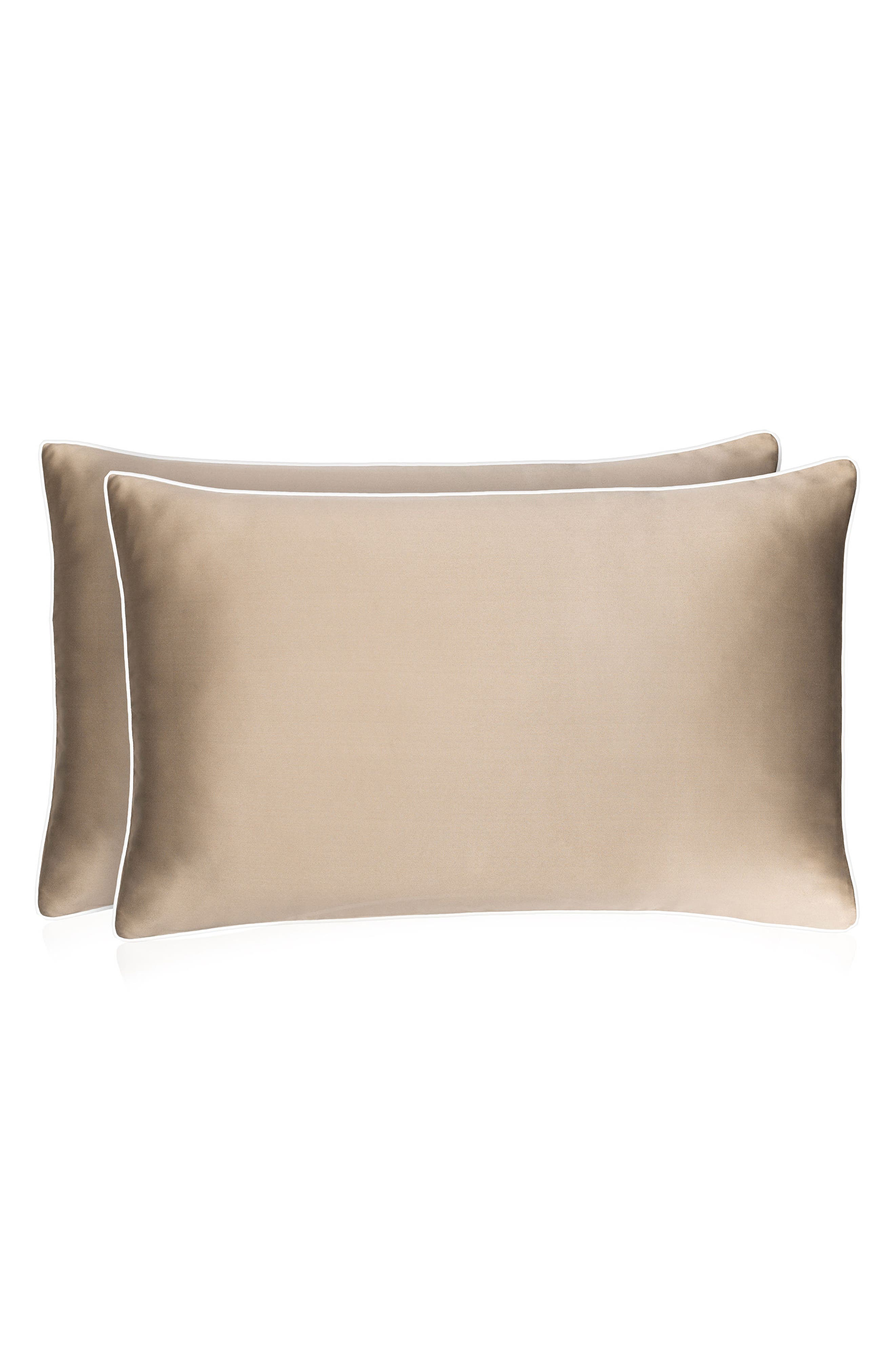 Skin Rejuvenating Pillowcase Set,                             Main thumbnail 1, color,                             No Color