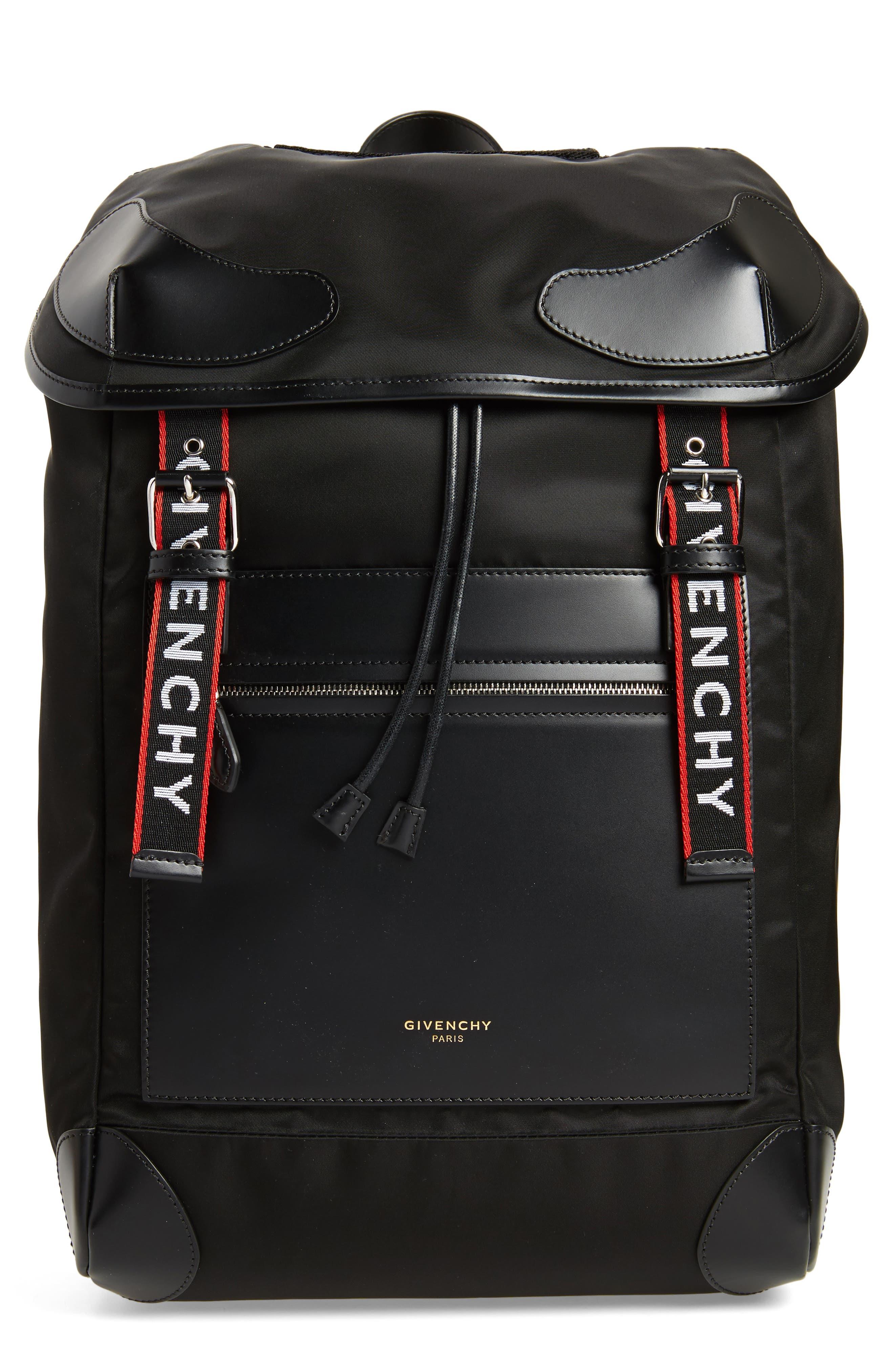 Givenchy Rider Backpack
