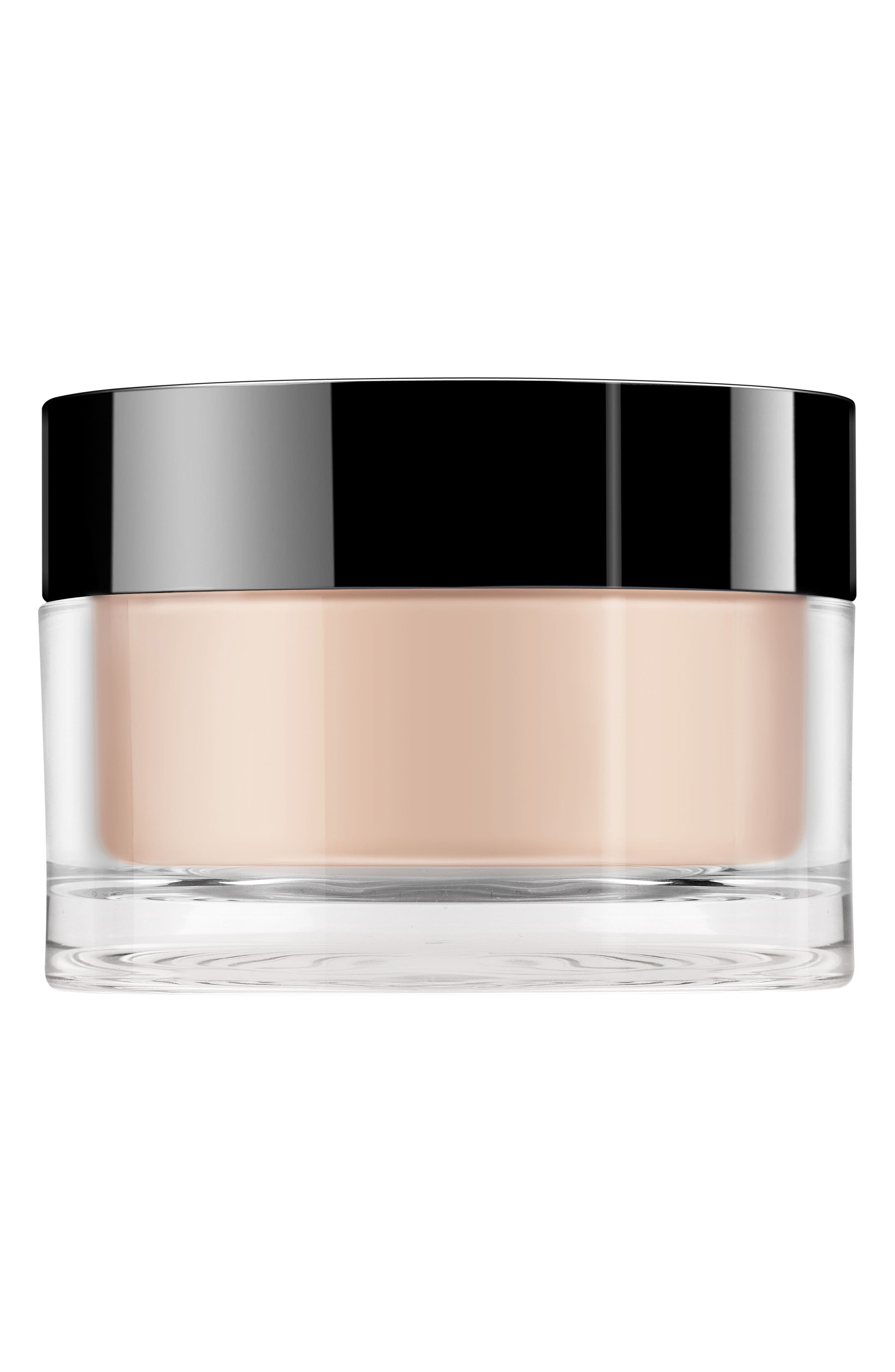 Giorgio Armani Micro-Fil Translucent Loose Setting Powder