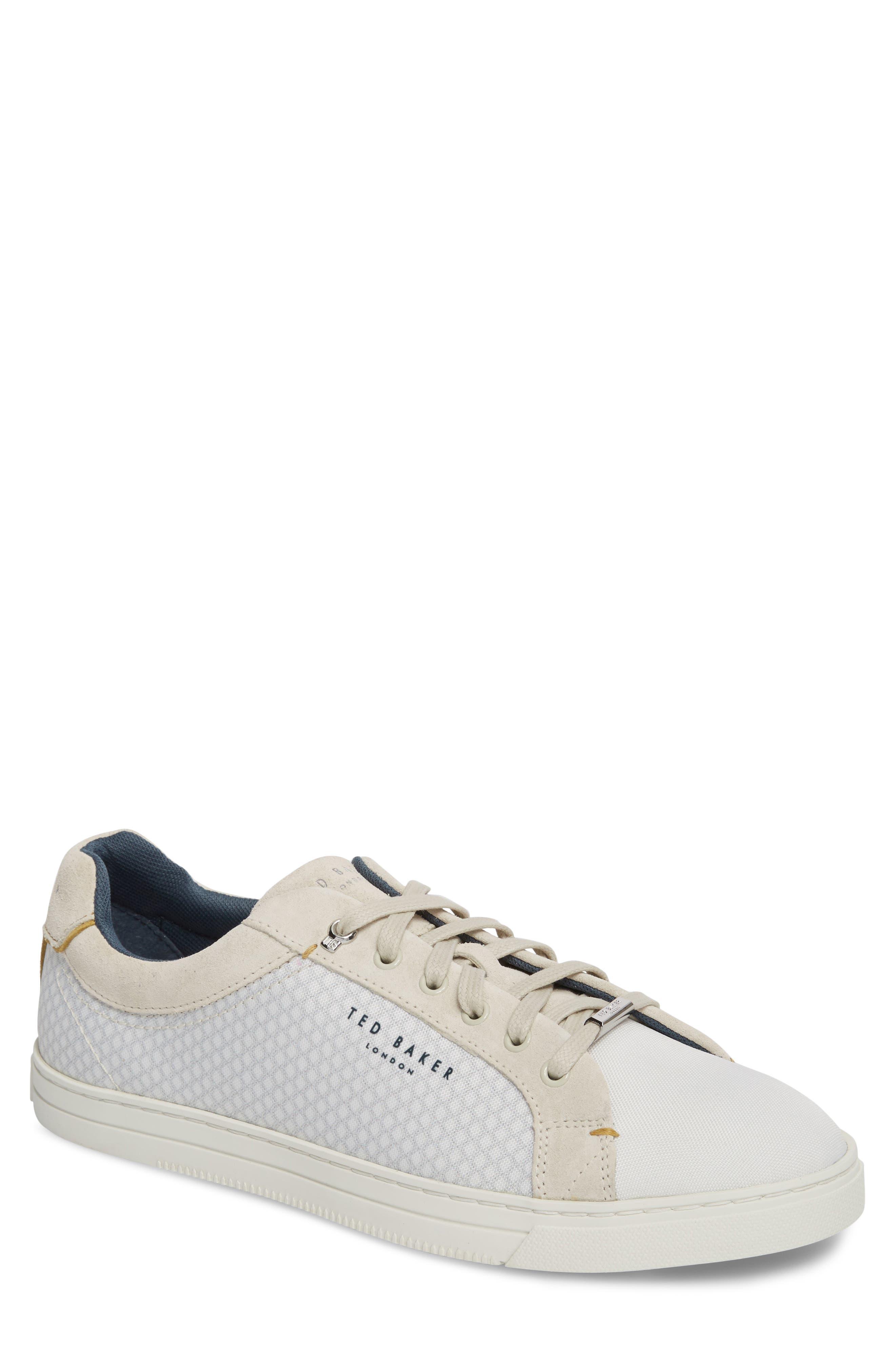 Ted Baker London Sarpio Sneaker (Men)