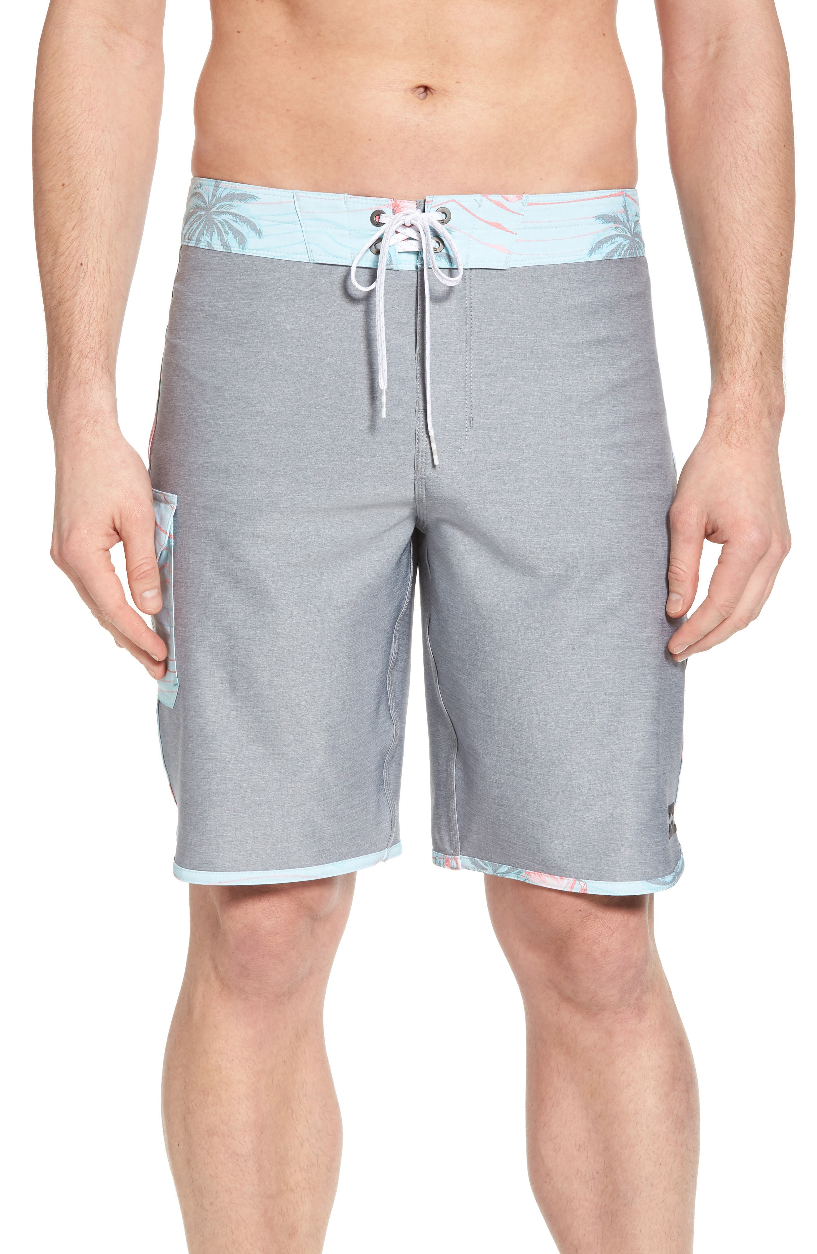 Billabong 73 X Board Shorts