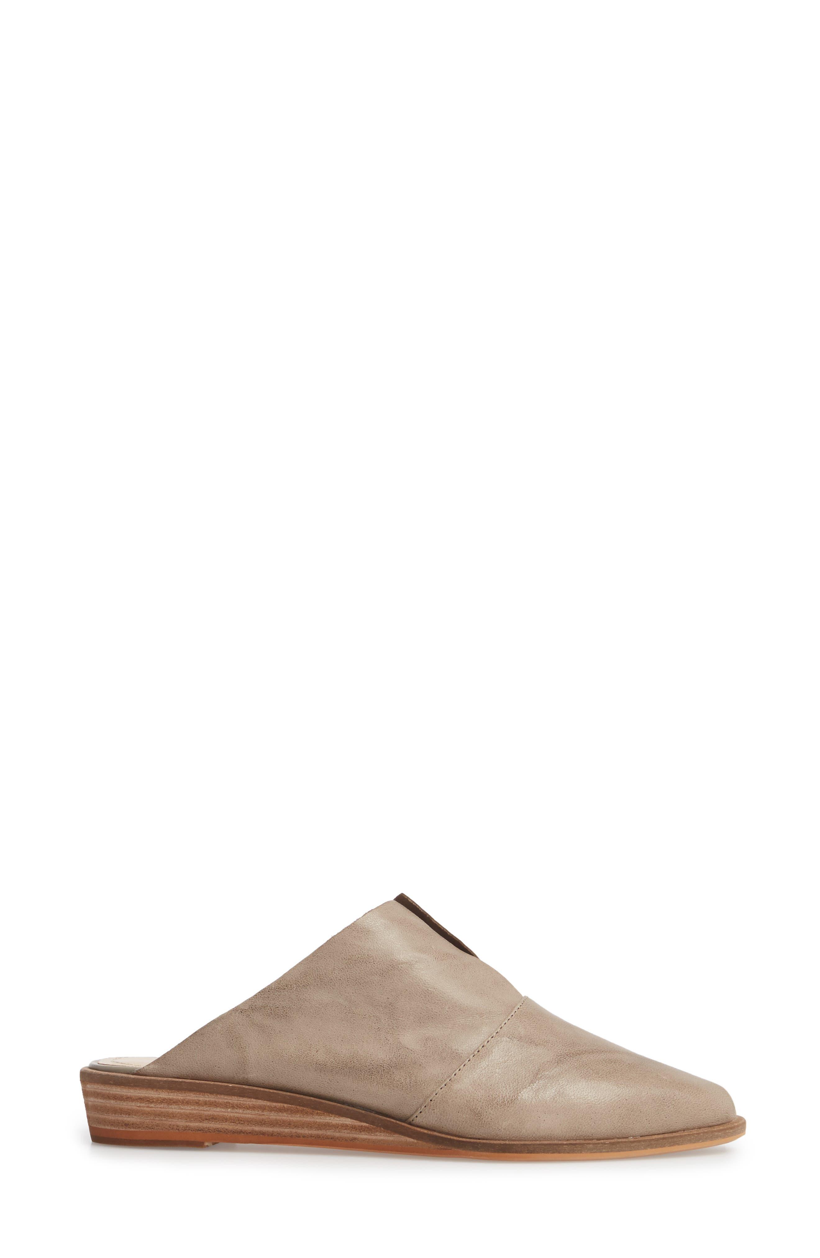 Kelsi Dagger Women's Ashland Mule q5Tf5