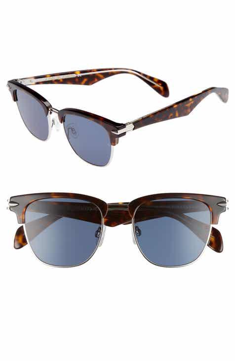 42e139607d3a3 Men s Sunglasses   Eyewear