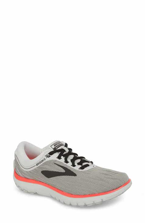 Brooks PureFlow 7 Running Shoe (Women)
