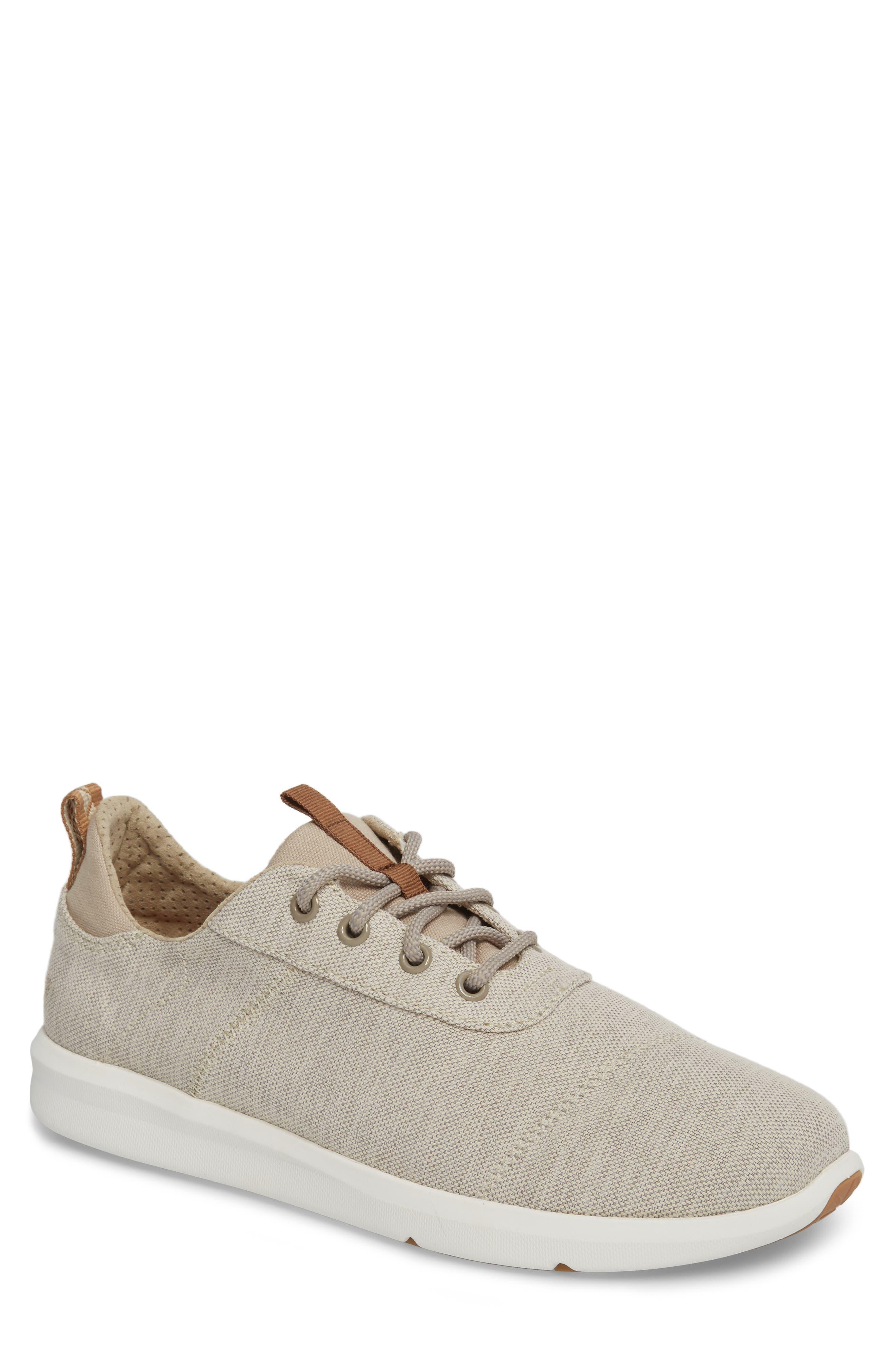 TOMS Cabrillo Sneaker (Men)