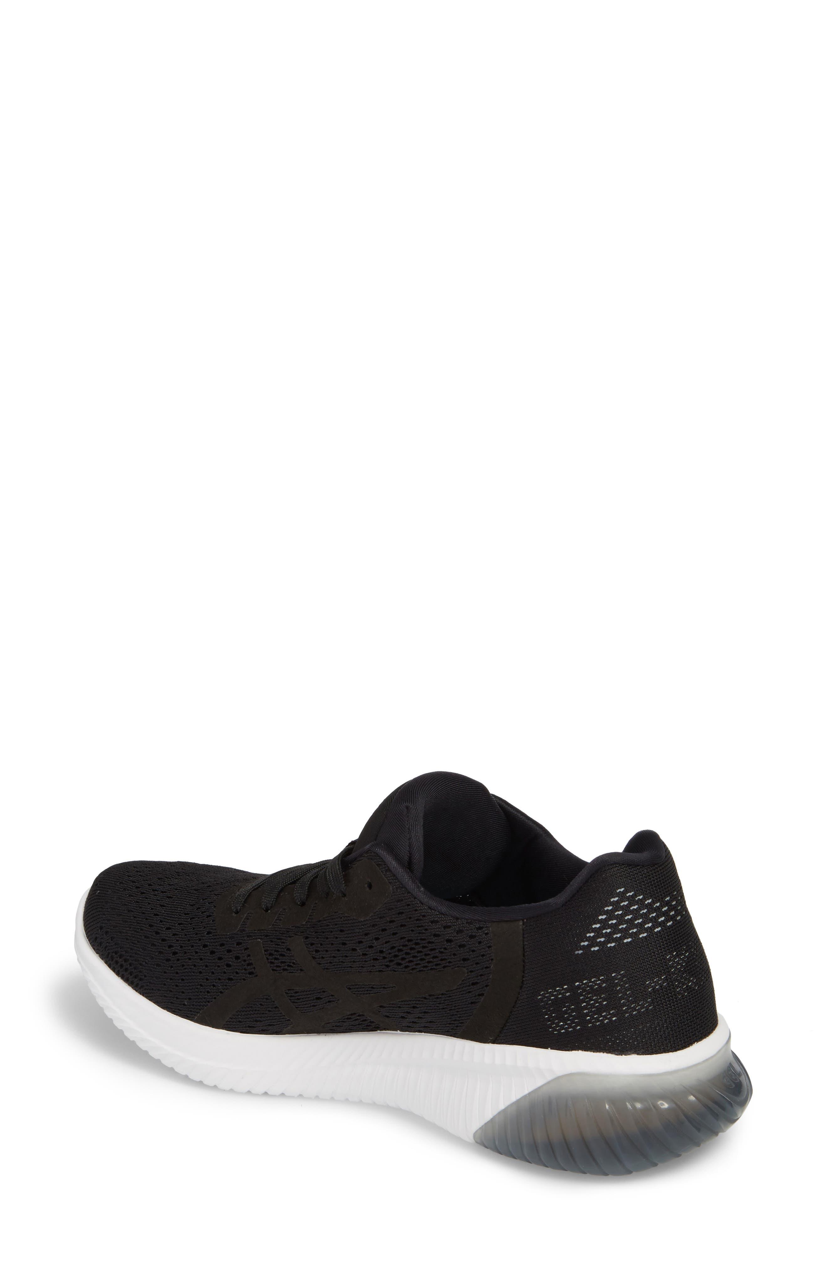Alternate Image 2  - ASICS® Gel-Kenun Running Shoe (Women)