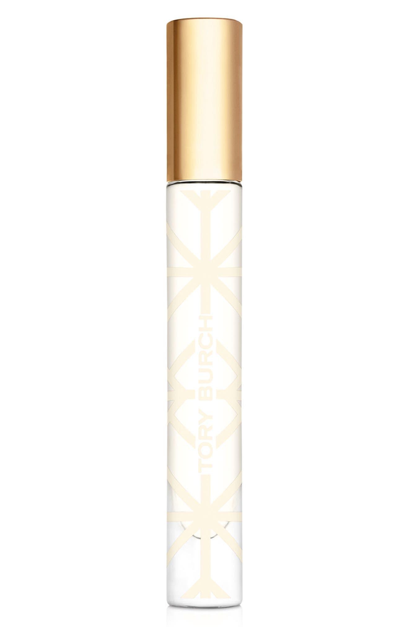 Tory Burch Just Like Heaven Extrait de Parfum Rollerball