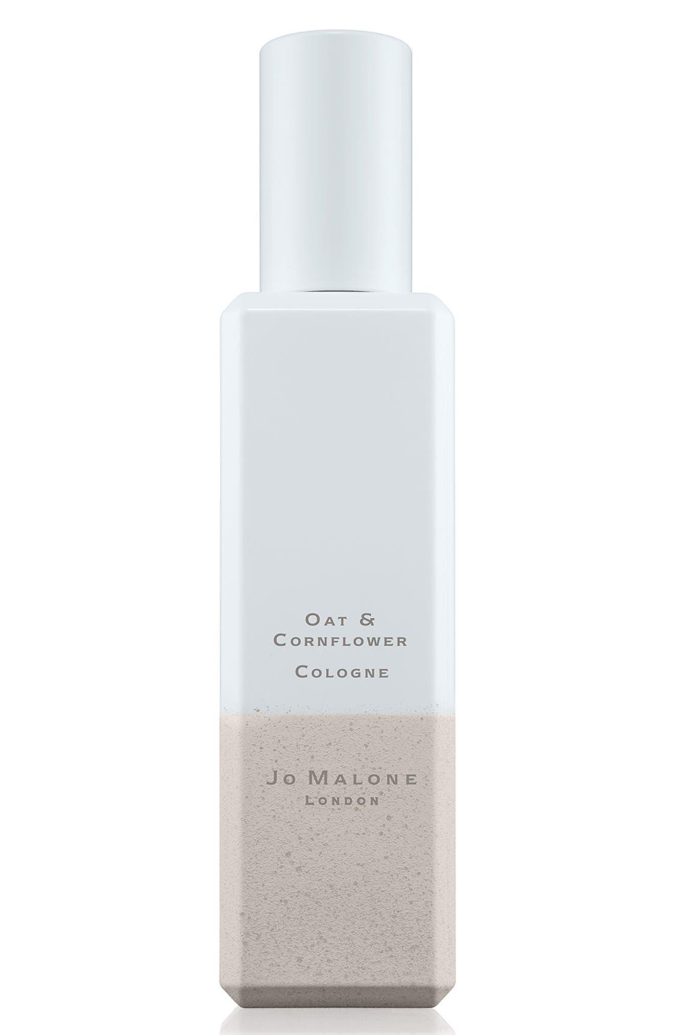 Jo Malone London™ English Fields Oat & Cornflower Cologne (Limited Edition)