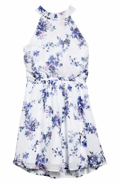 Girls Dresses Amp Rompers Everyday Amp Special Occasion