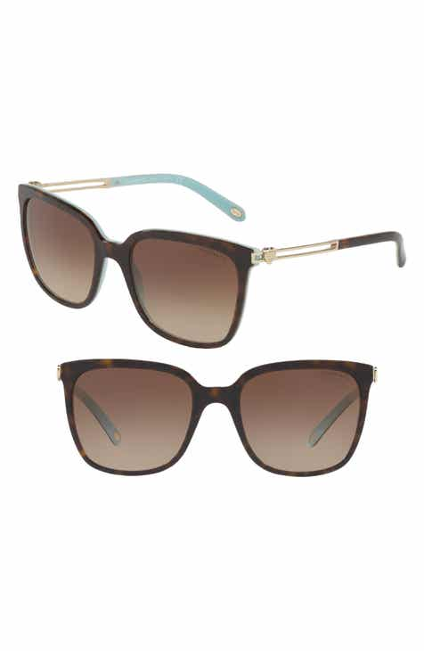 045b2ade8e2 Women s Tiffany   Co. Cat-Eye Sunglasses