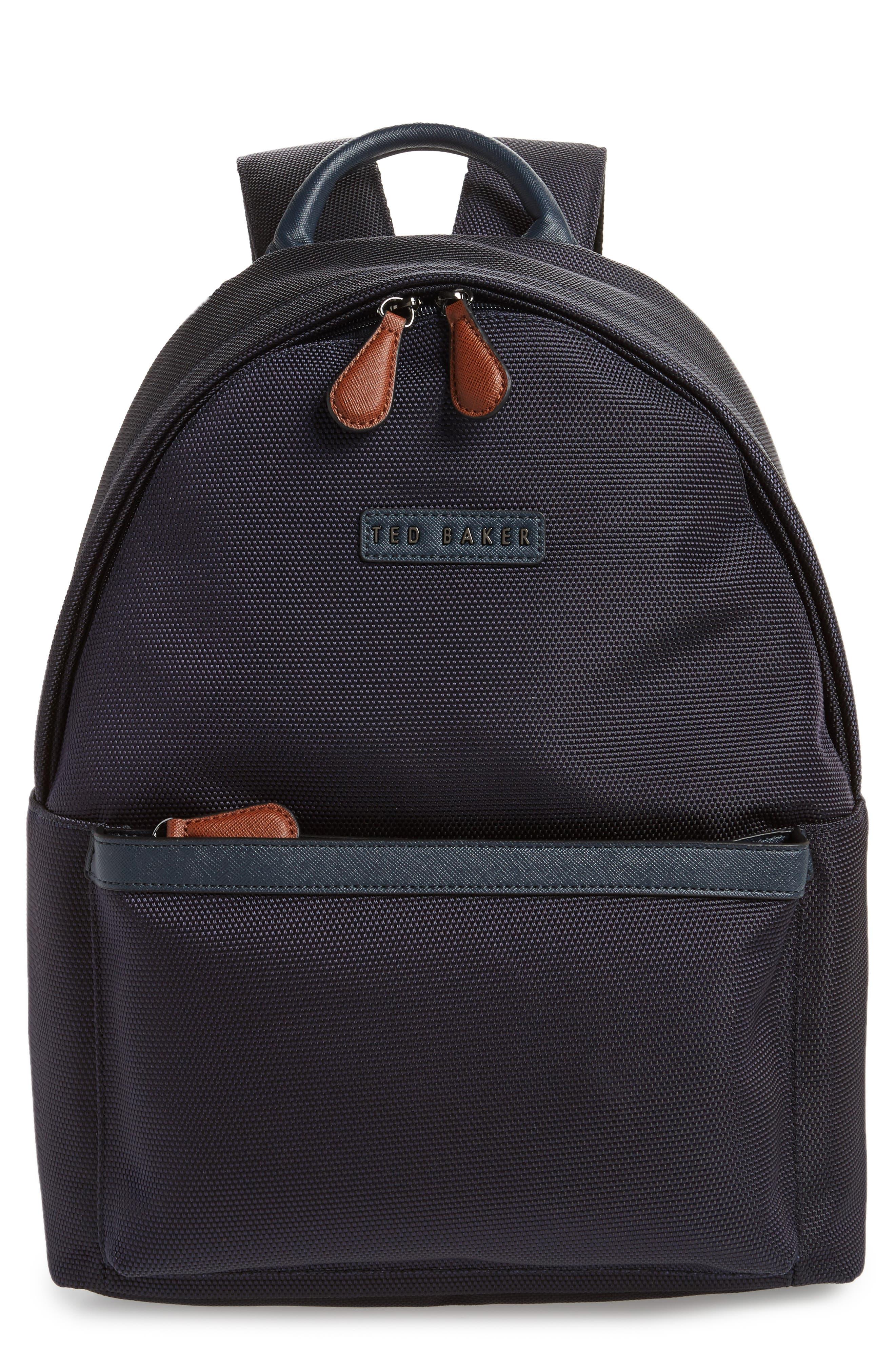 Ted Baker London Brakes Backpack