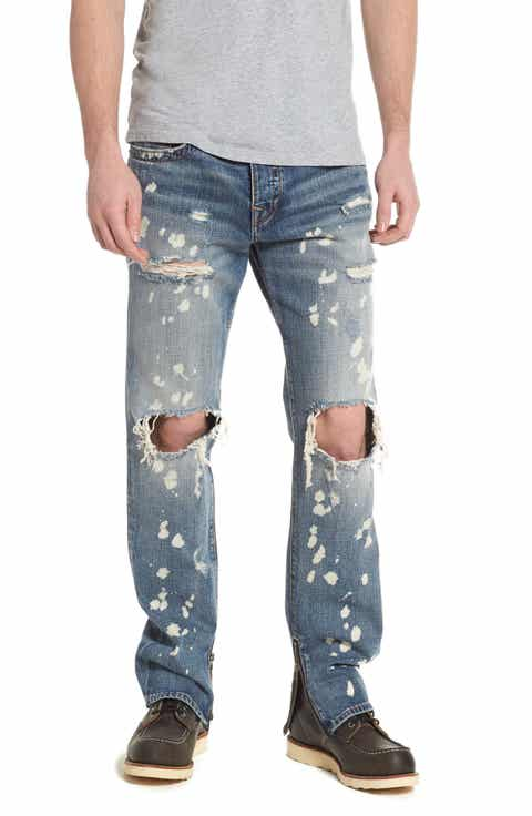 True Religion Brand Jeans For Men Nordstrom - What is a dealer invoice rocco online store