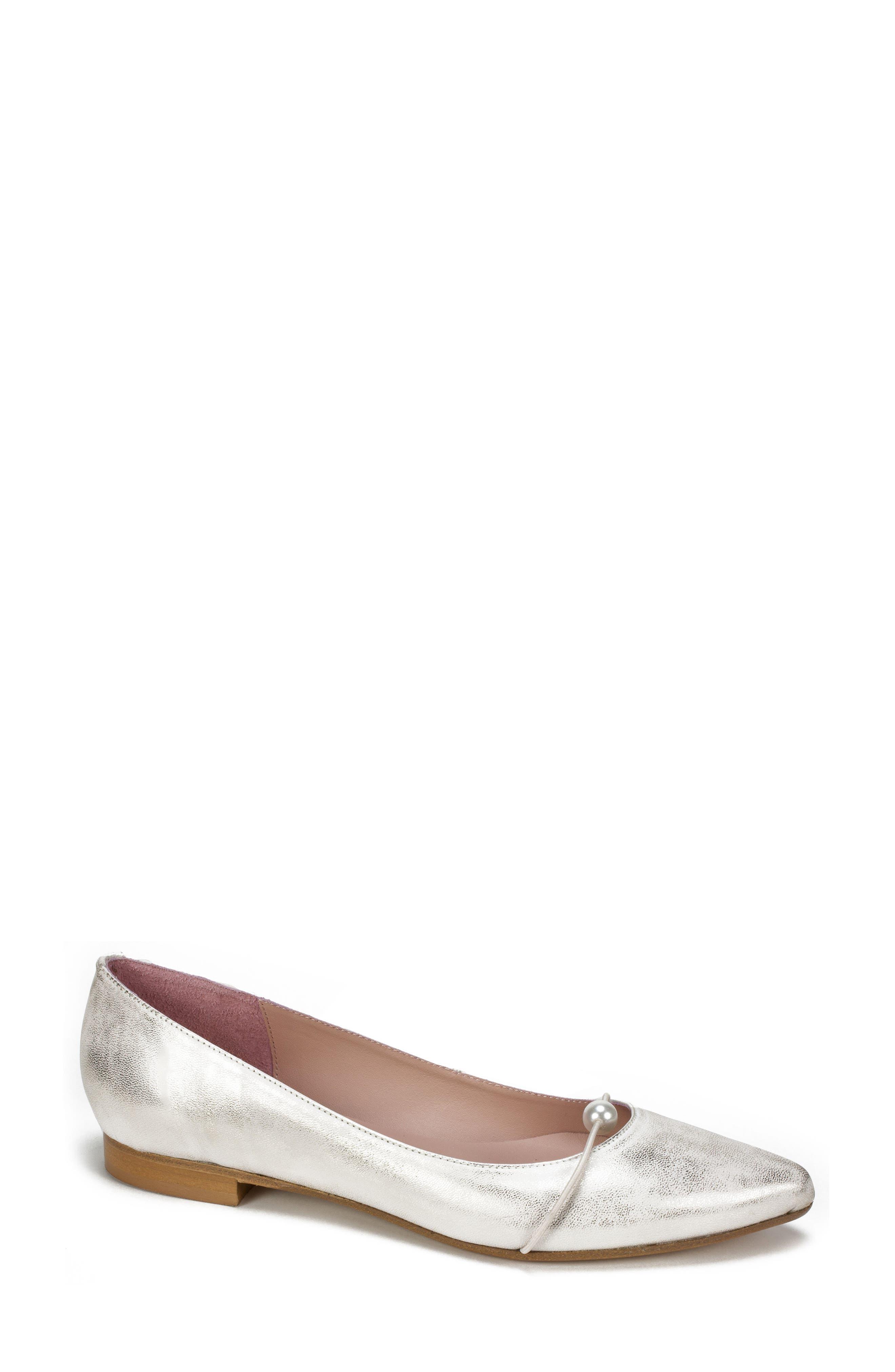 9839816e8cc Women s Summit Flat Heel Shoes