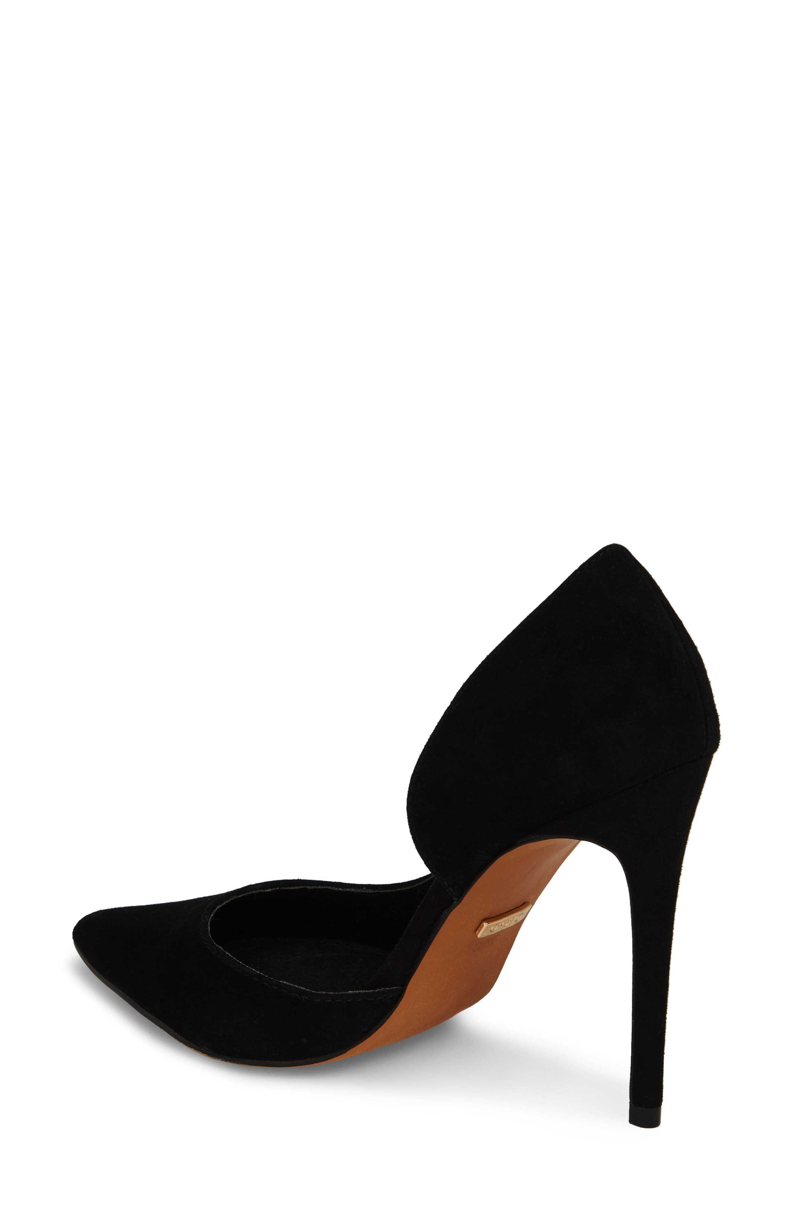08b52d99ee67c9 Topshop Women s Shoes