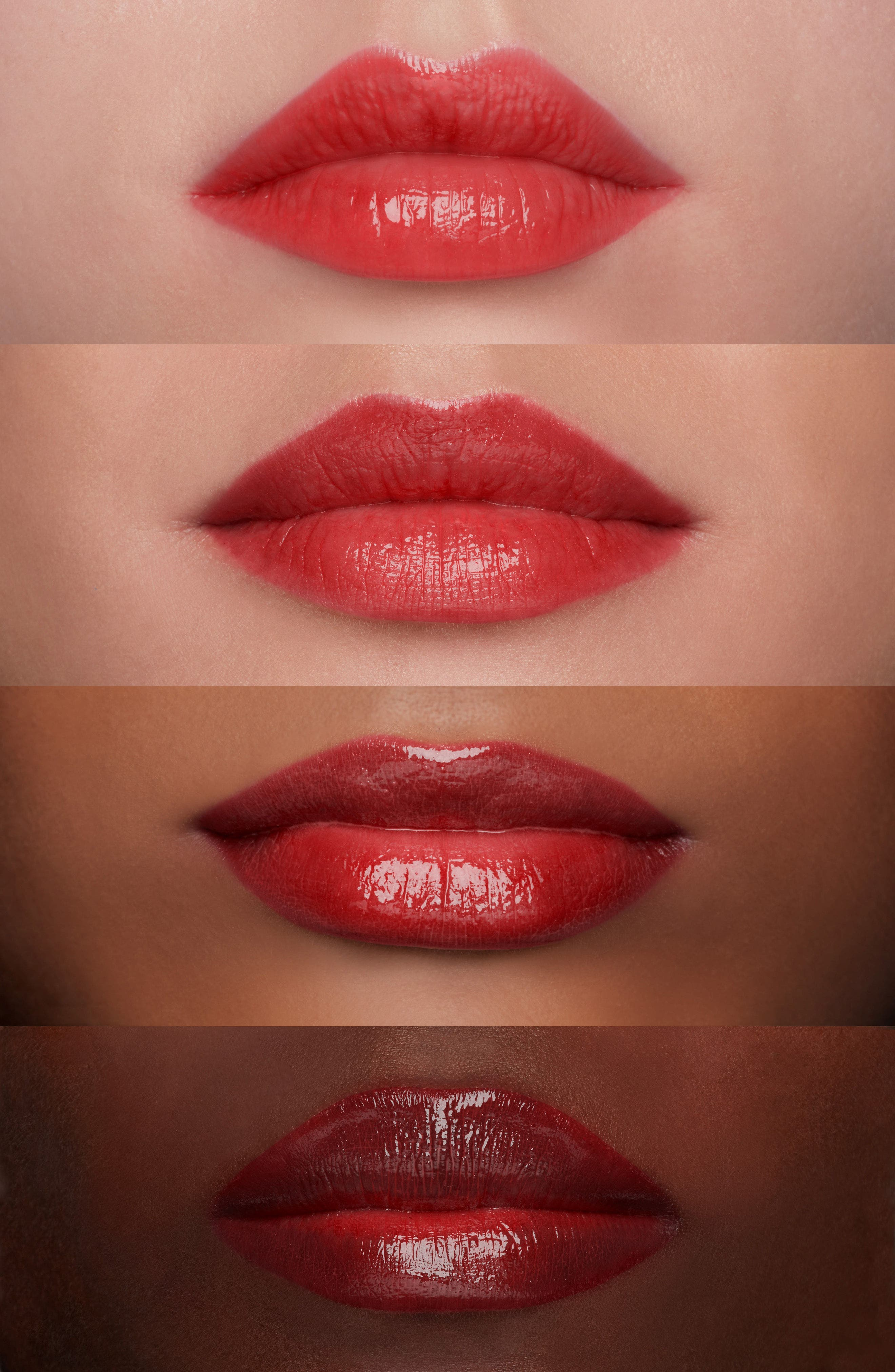 Alternate Image 2  - Tom Ford Boys & Girls Lip Color - The Girls (Limited Edition)