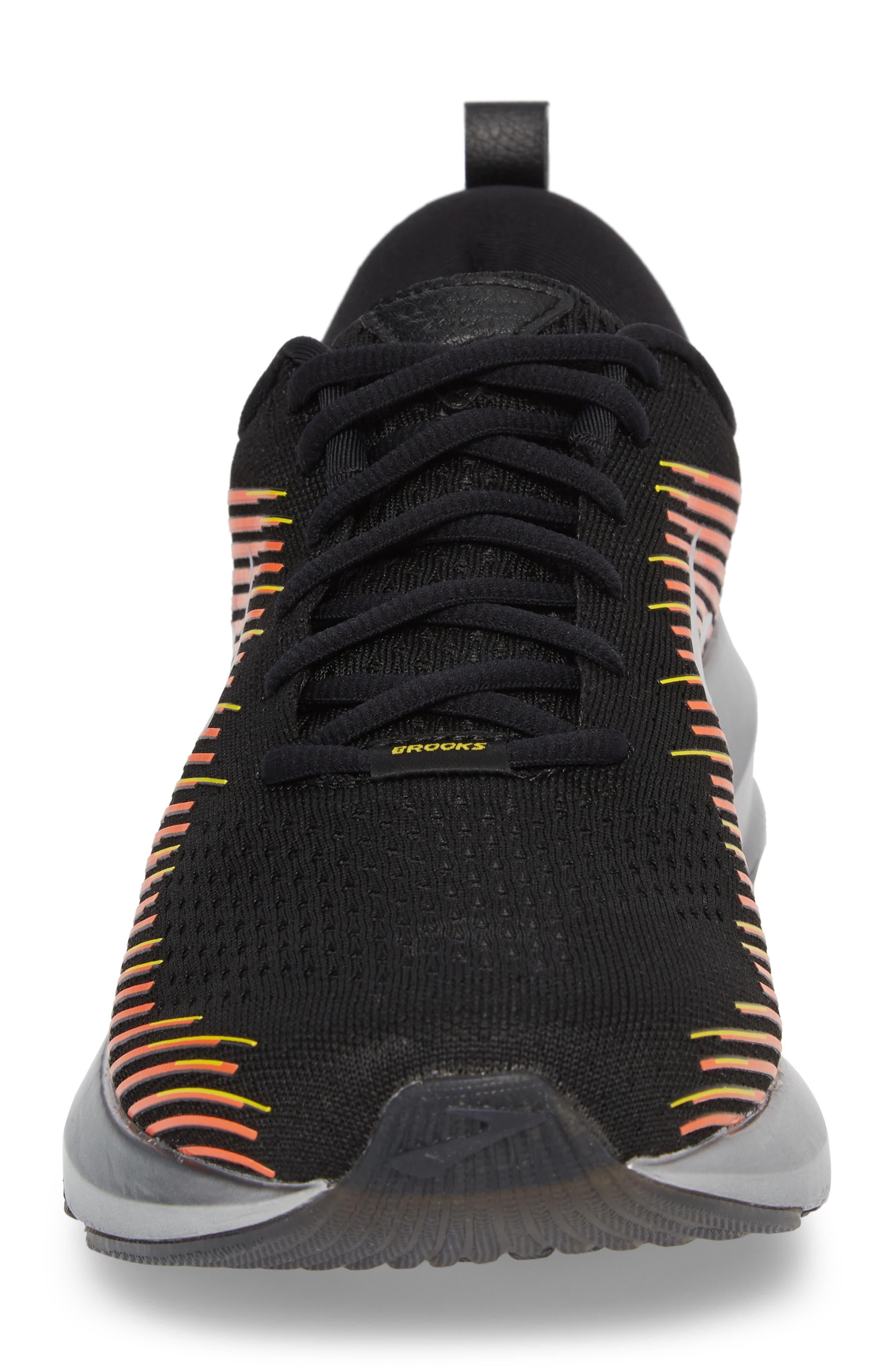 Alternate Image 4  - Brooks Levitate Running Shoe (Men)