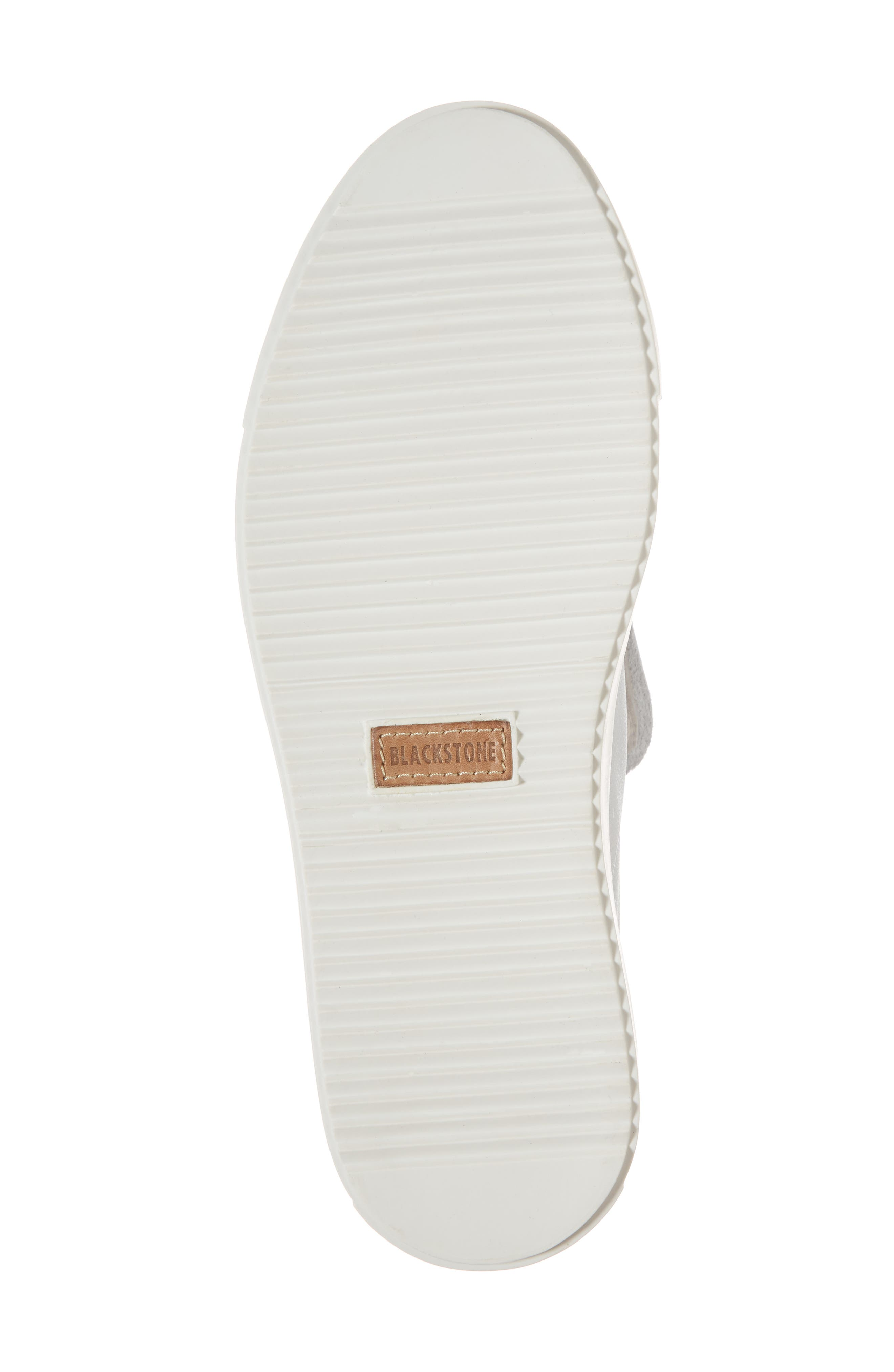 Alternate Image 6  - Blackstone PL72 External Tongue Sneaker (Women)