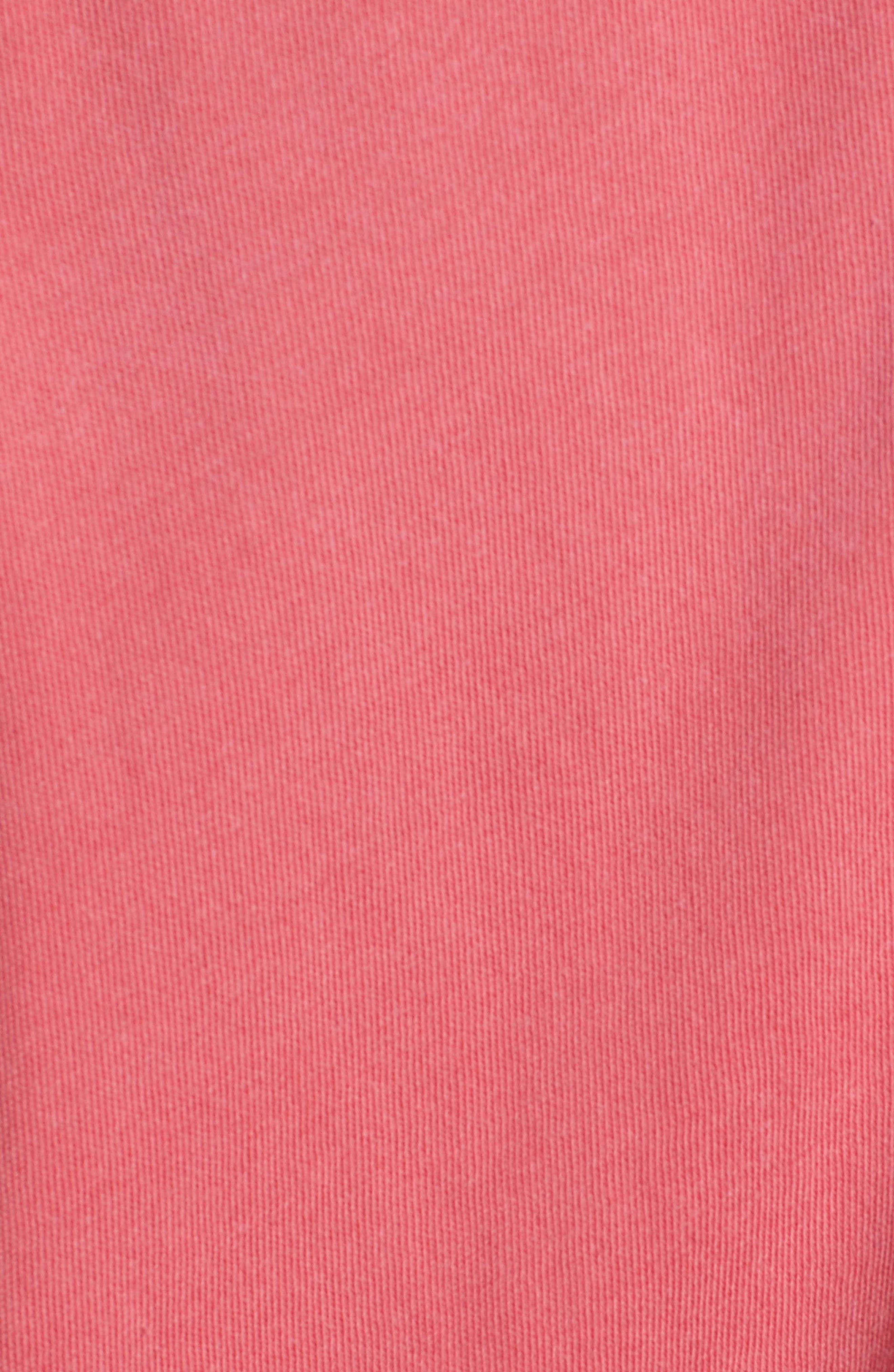 Coke Tee,                             Alternate thumbnail 6, color,                             Washed Red