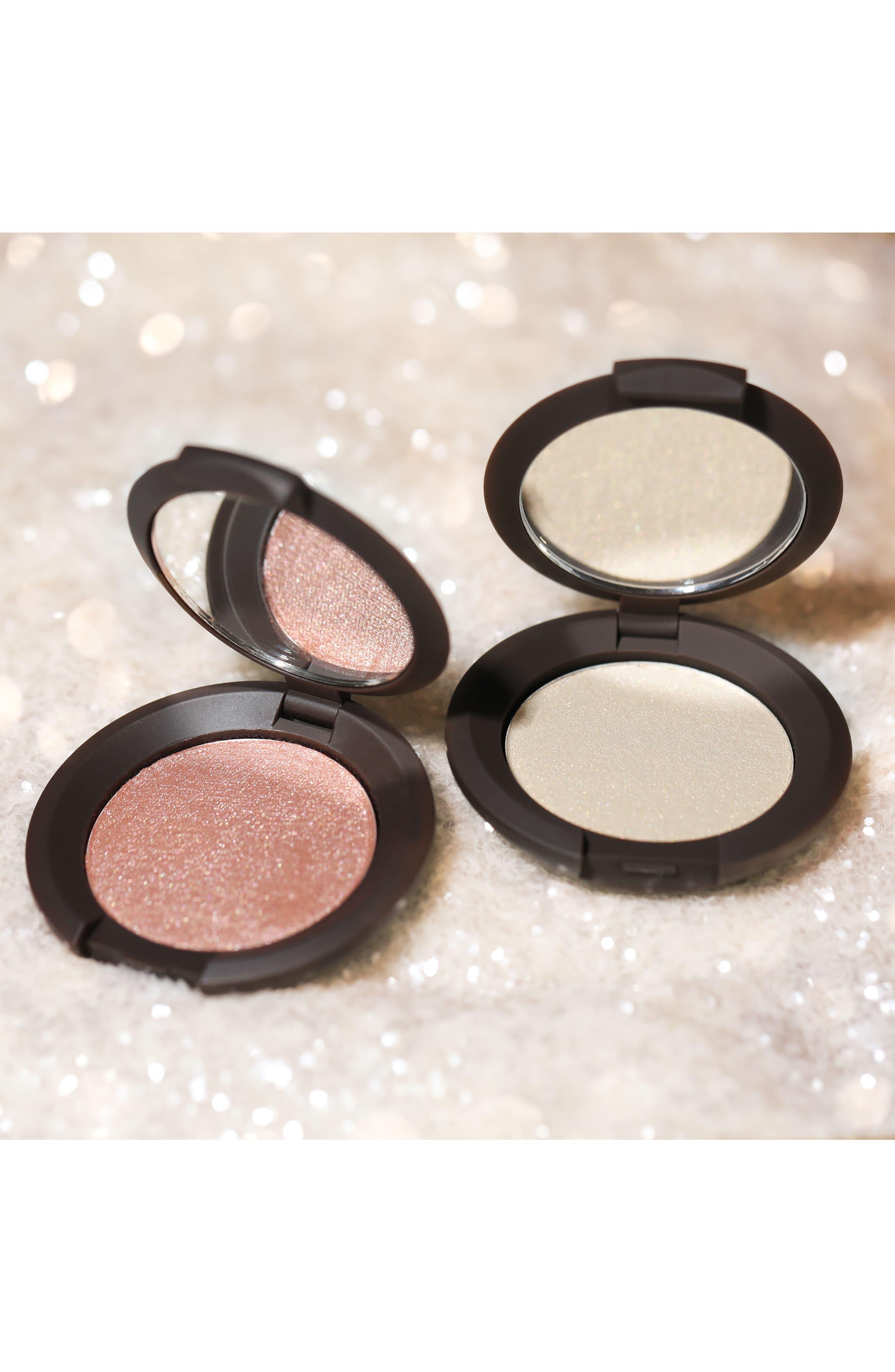 BECCA Shimmering Skin Perfector Pressed Highlighter,                             Alternate thumbnail 8, color,