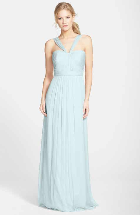 Amsale Bridesmaid Dresses | Nordstrom