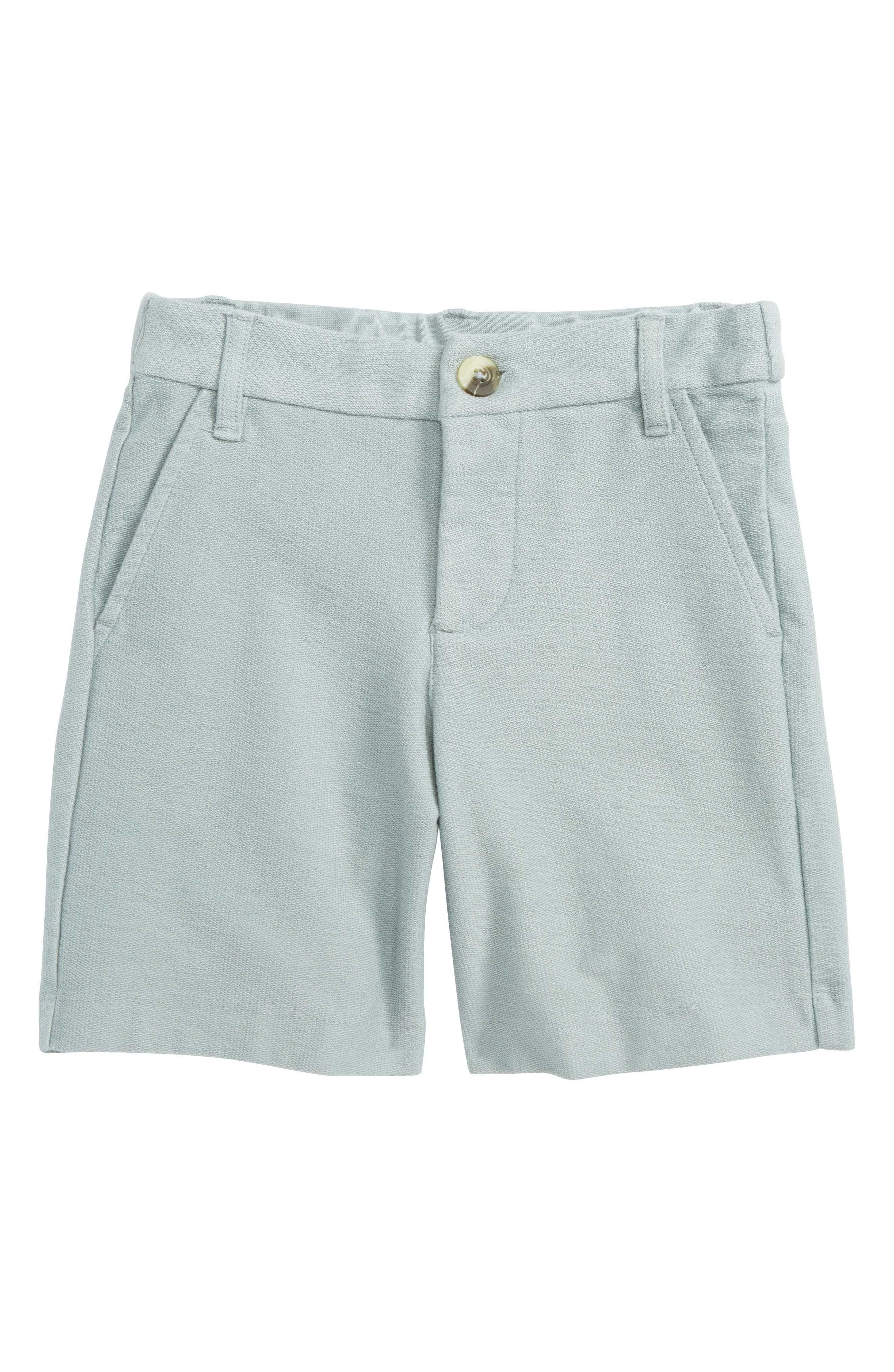 Main Image - Peek Easton Shorts (Toddler Boys, Little Boys & Big Boys)
